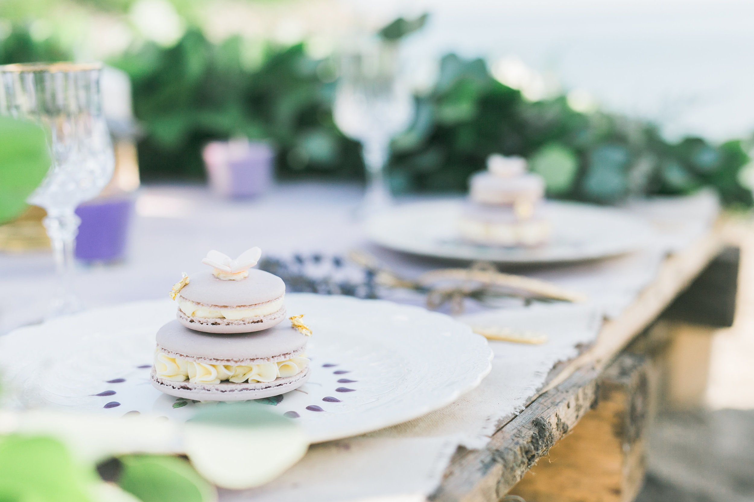 Phoebe Lo Events Toronto Wedding - Scarbourough Bluffs Bohemian Beach Engagement 003.jpg