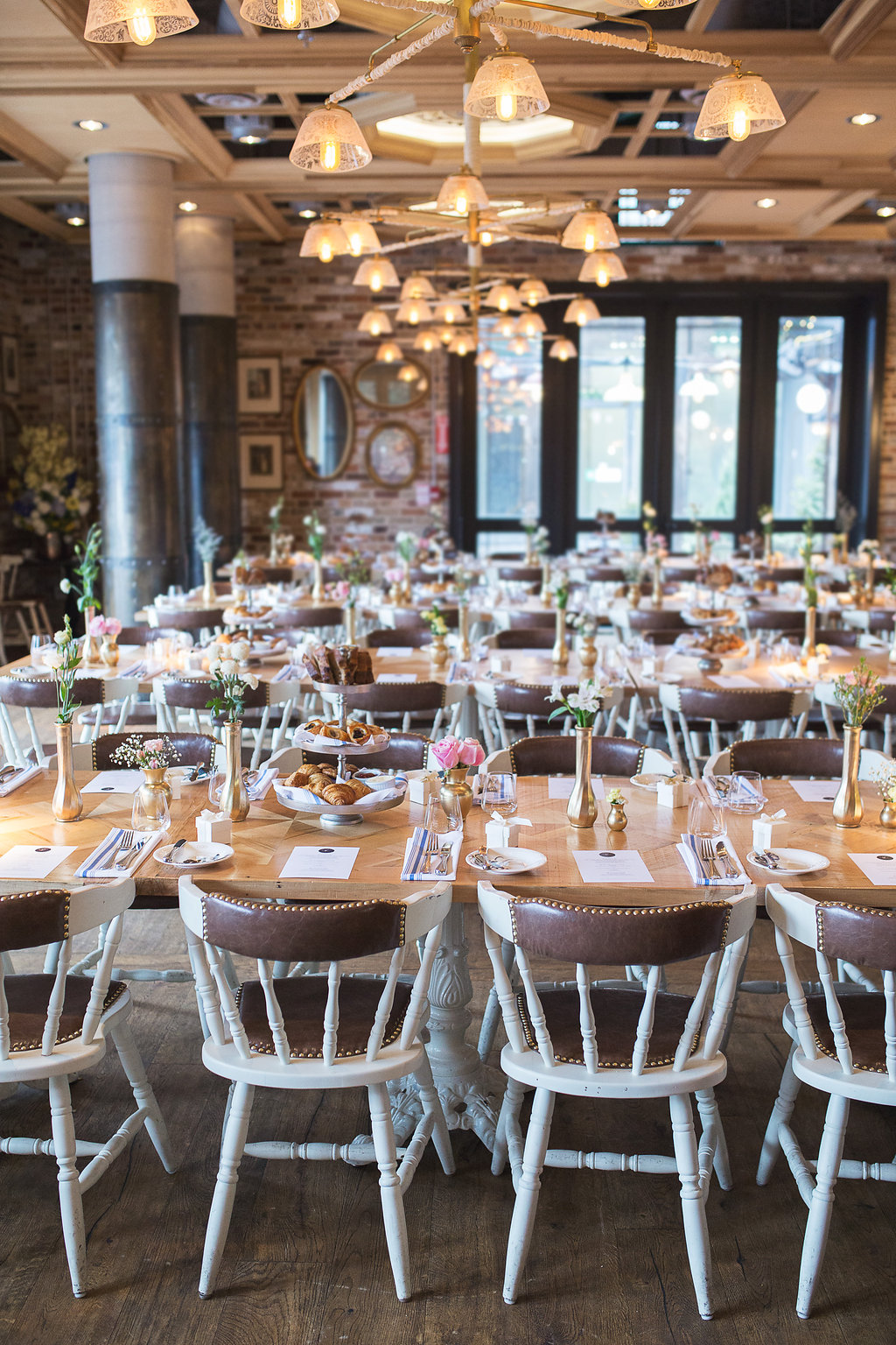 Phoebe Lo Events Toronto Wedding - Distillery District Cluny Bistro French Parisian Party 014.jpg