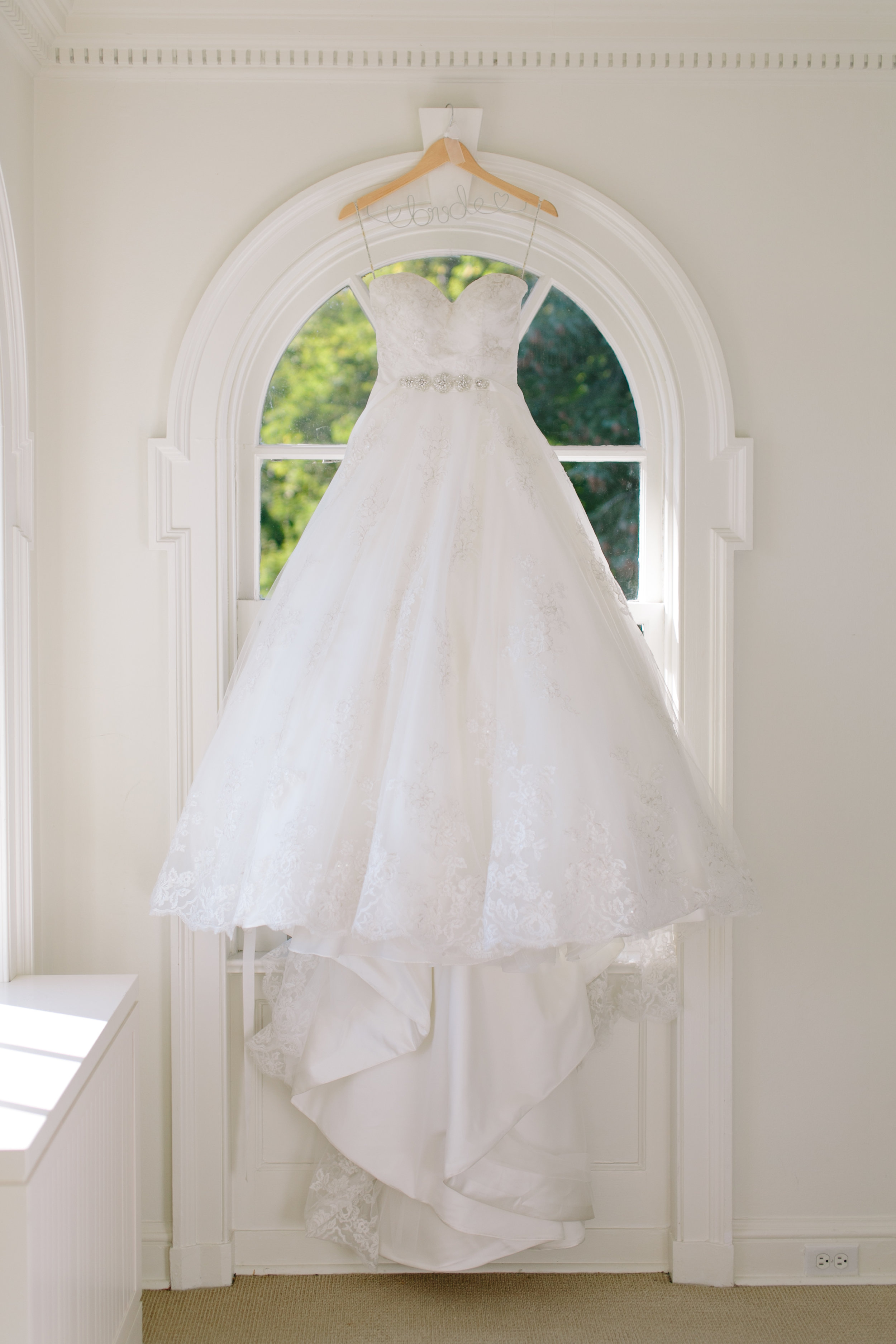 Phoebe Lo Events Toronto Wedding - Estates of Sunnybrook Rustic Event 001.jpg