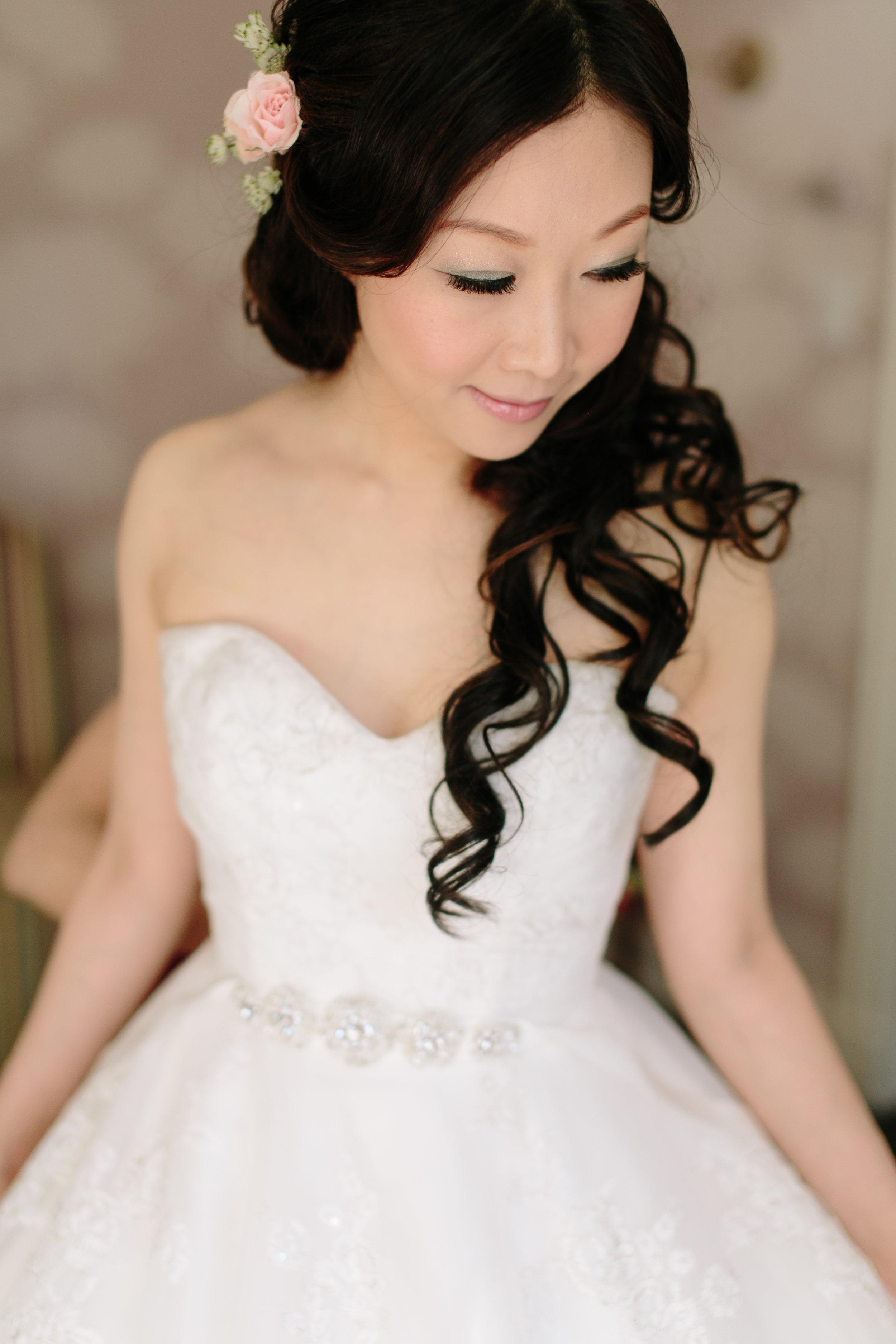 Phoebe Lo Events Toronto Wedding - Estates of Sunnybrook Rustic Event 003.jpg