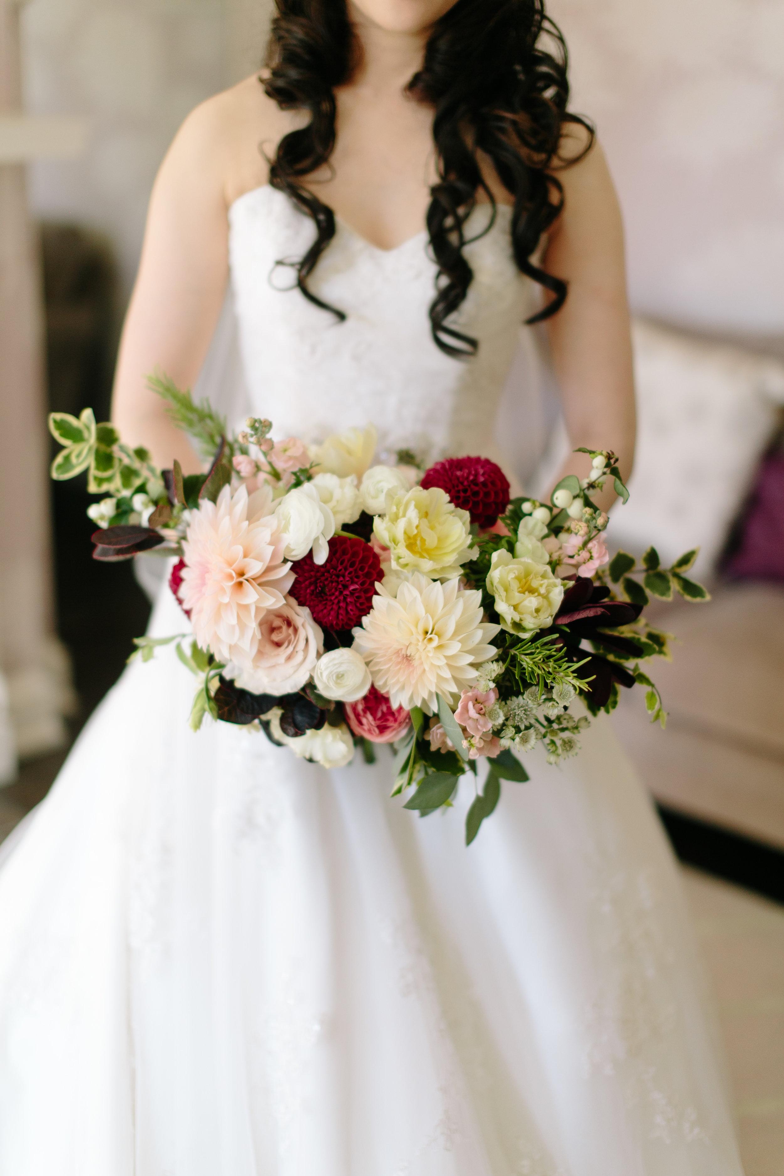 Phoebe Lo Events Toronto Wedding - Estates of Sunnybrook Rustic Event 005.jpg