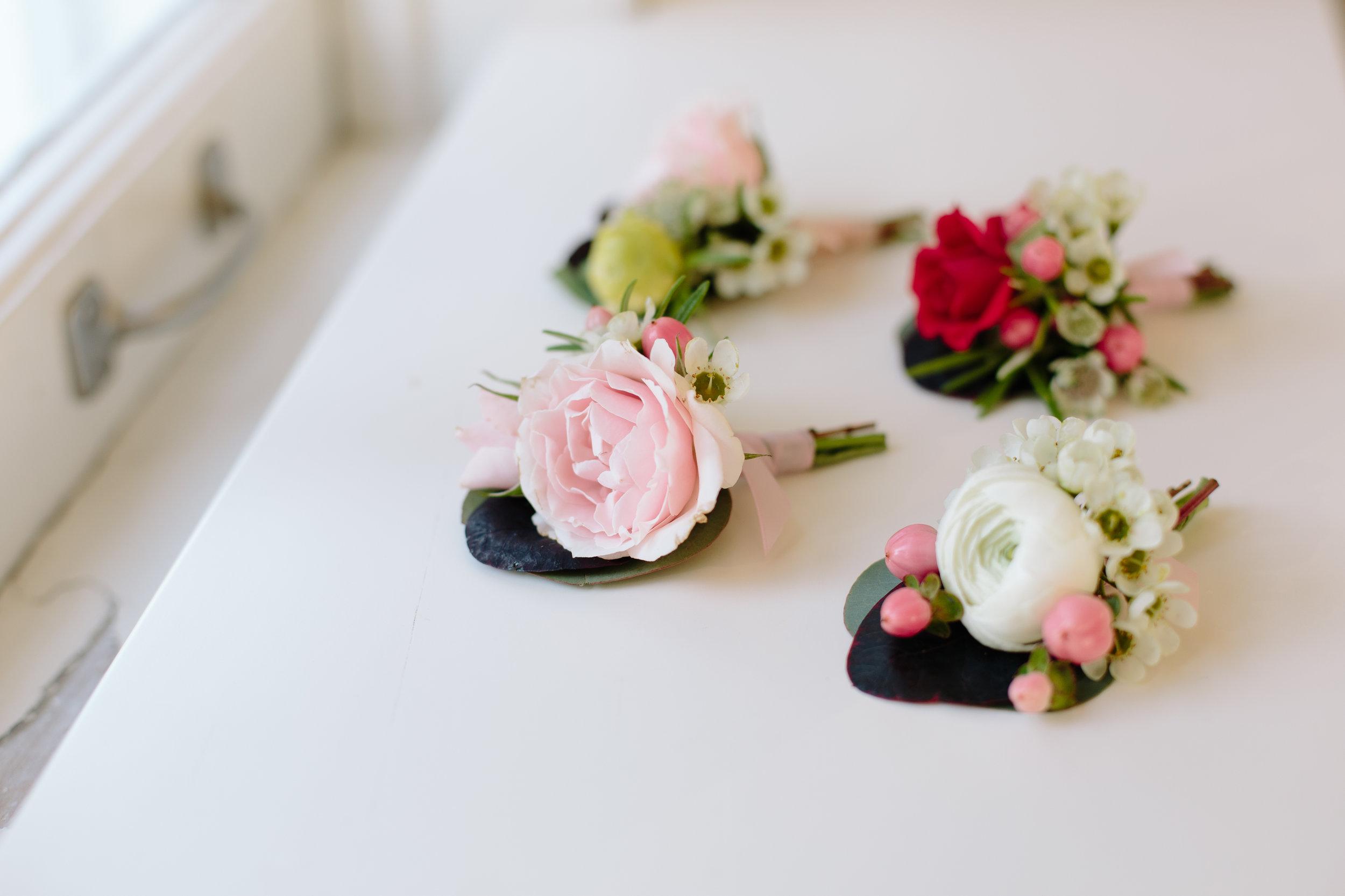 Phoebe Lo Events Toronto Wedding - Estates of Sunnybrook Rustic Event 007.jpg