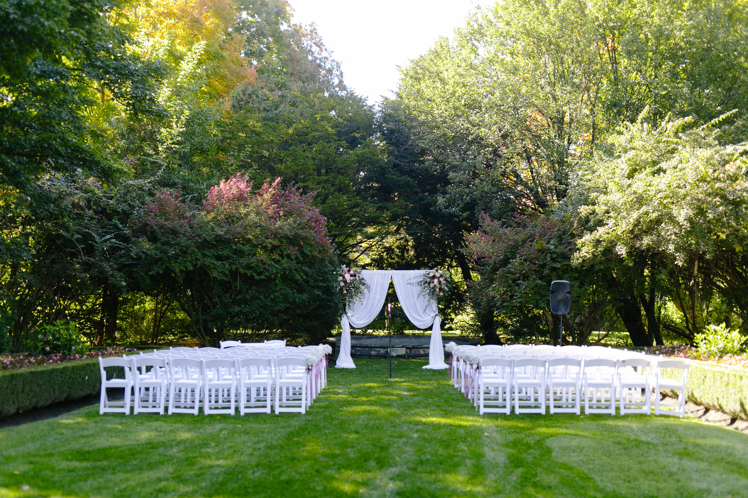 Phoebe Lo Events Toronto Wedding - Estates of Sunnybrook Rustic Event 011.jpg