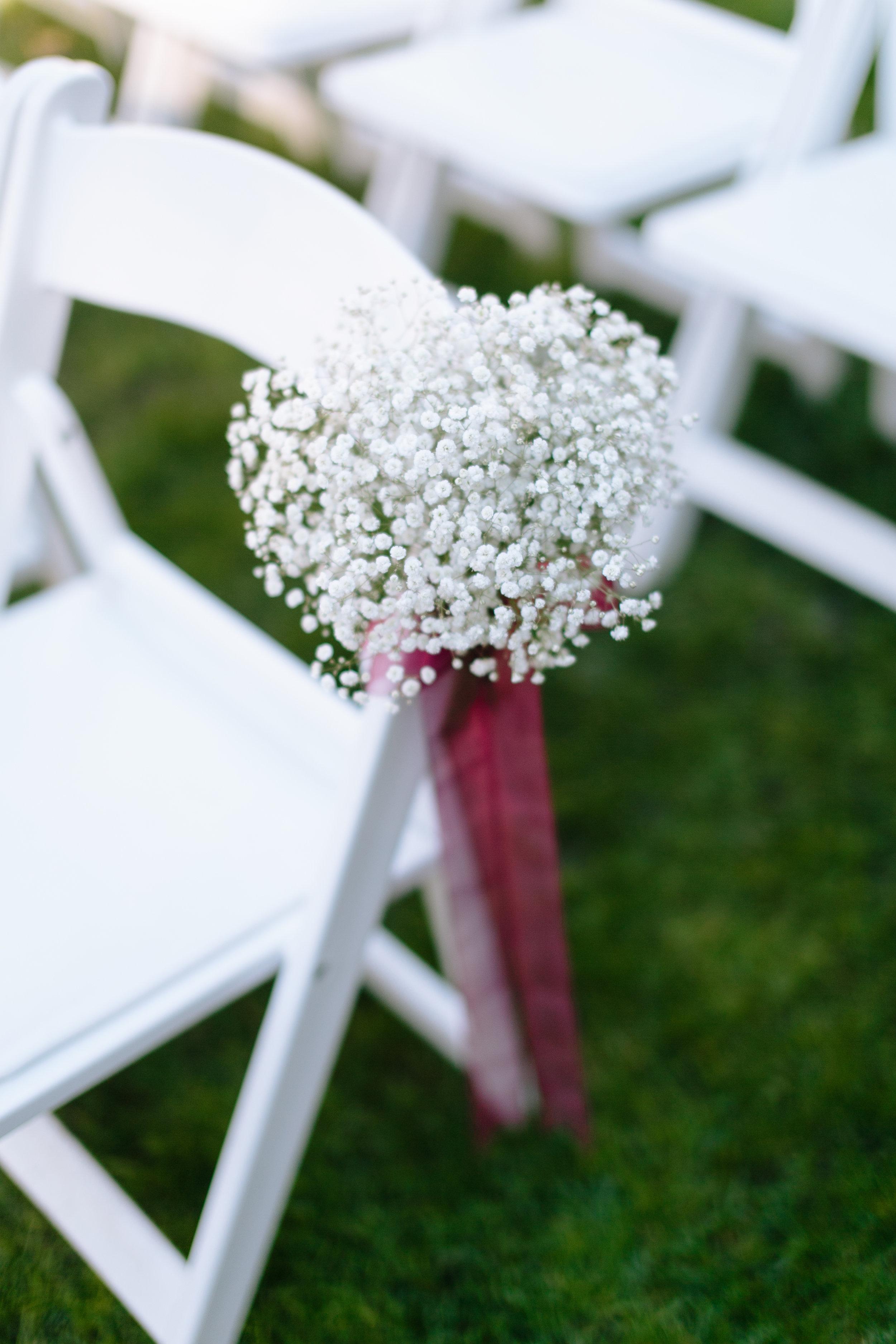 Phoebe Lo Events Toronto Wedding - Estates of Sunnybrook Rustic Event 014.jpg