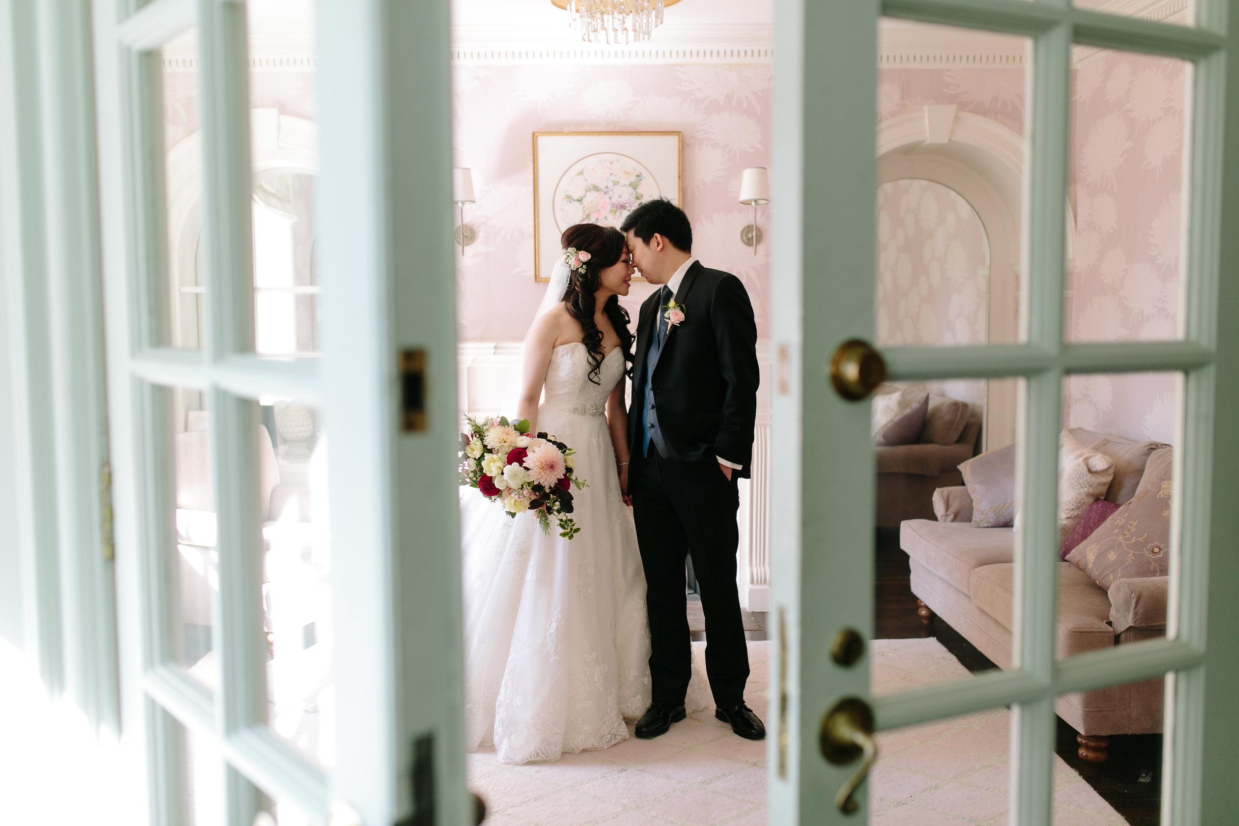 Phoebe Lo Events Toronto Wedding - Estates of Sunnybrook Rustic Event 016.jpg