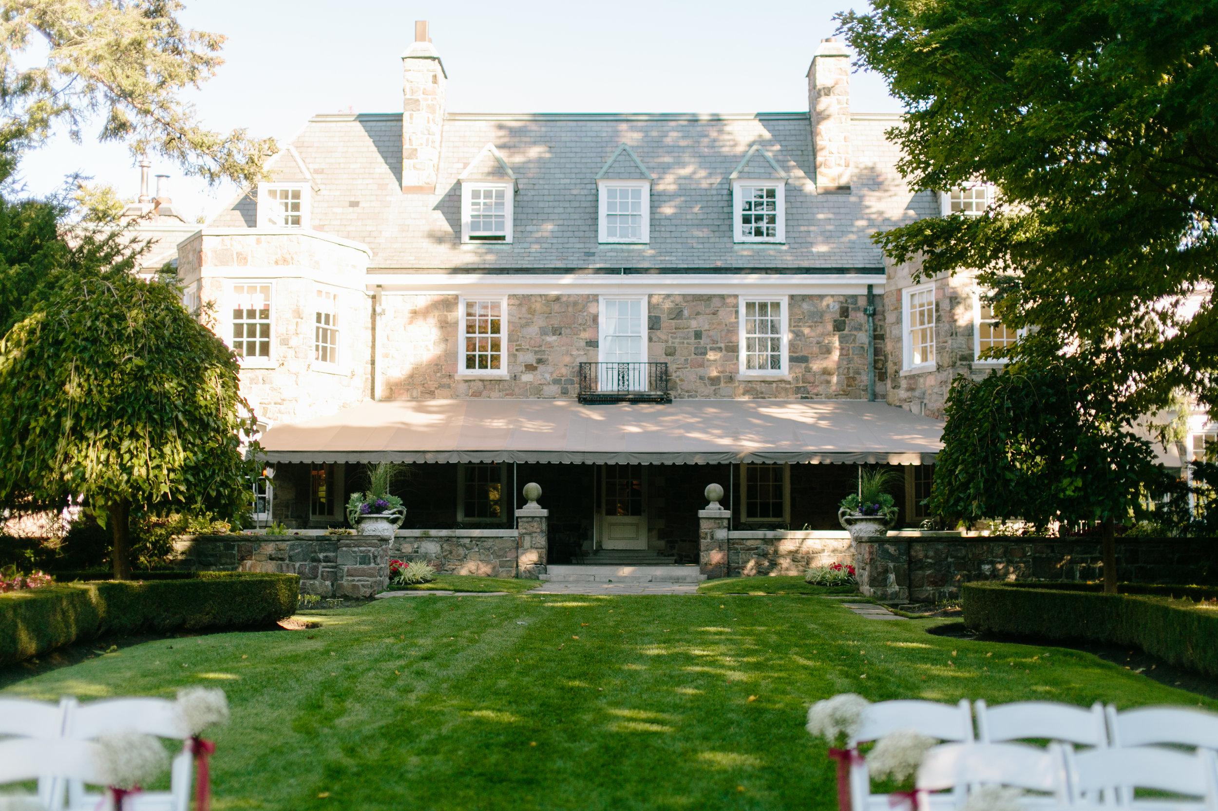 Phoebe Lo Events Toronto Wedding - Estates of Sunnybrook Rustic Event 015.jpg