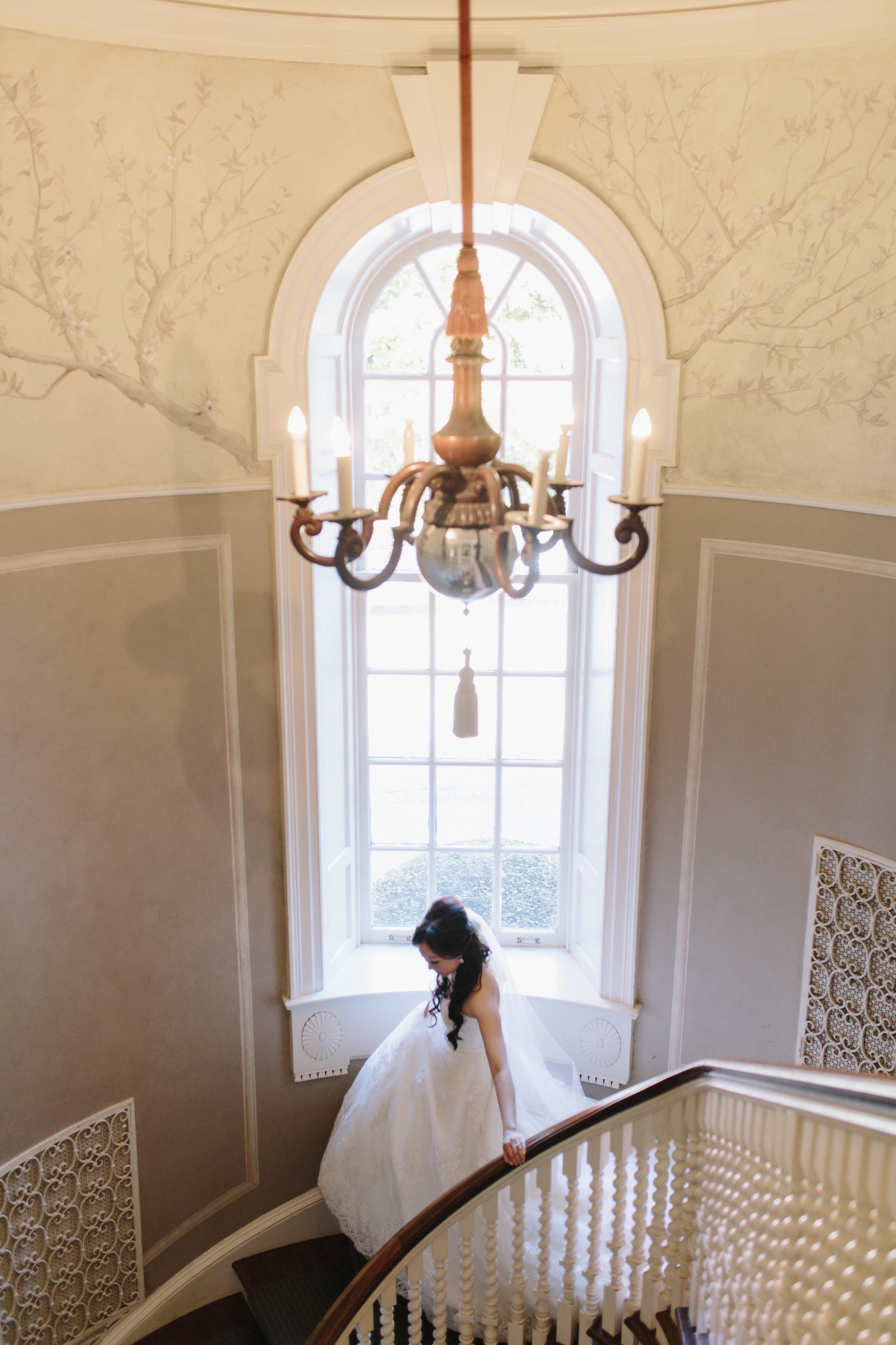 Phoebe Lo Events Toronto Wedding - Estates of Sunnybrook Rustic Event 017.jpg