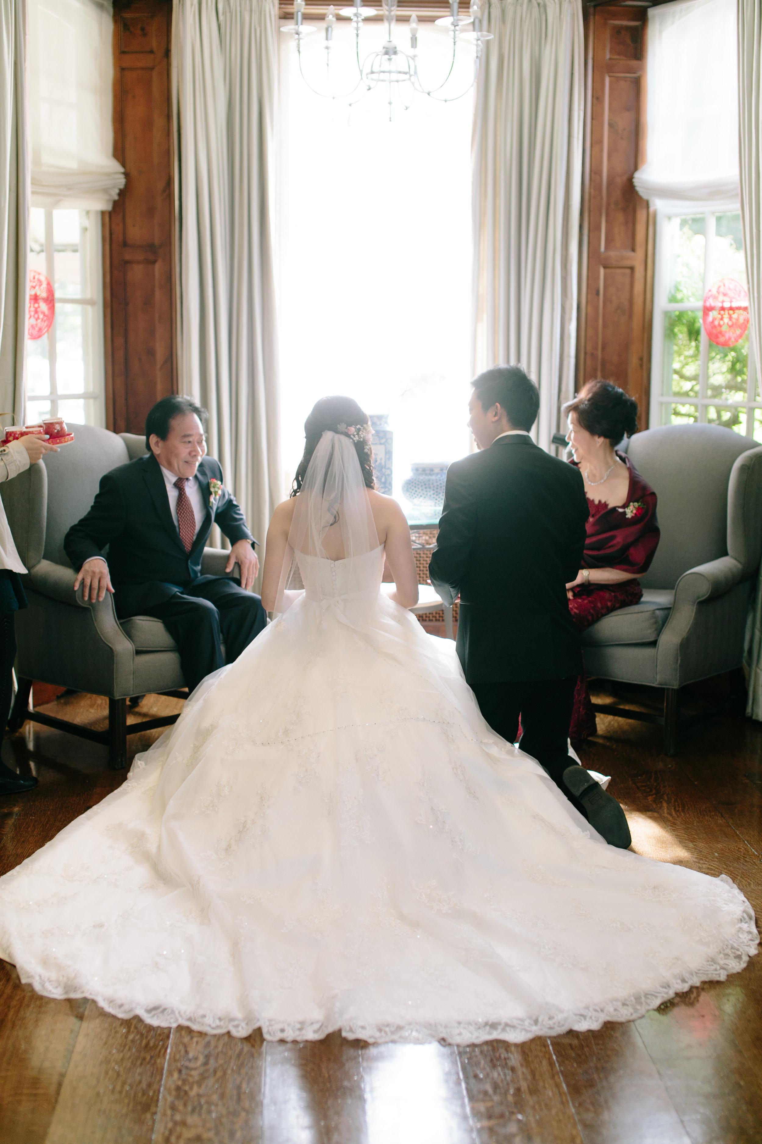 Phoebe Lo Events Toronto Wedding - Estates of Sunnybrook Rustic Event 019.jpg