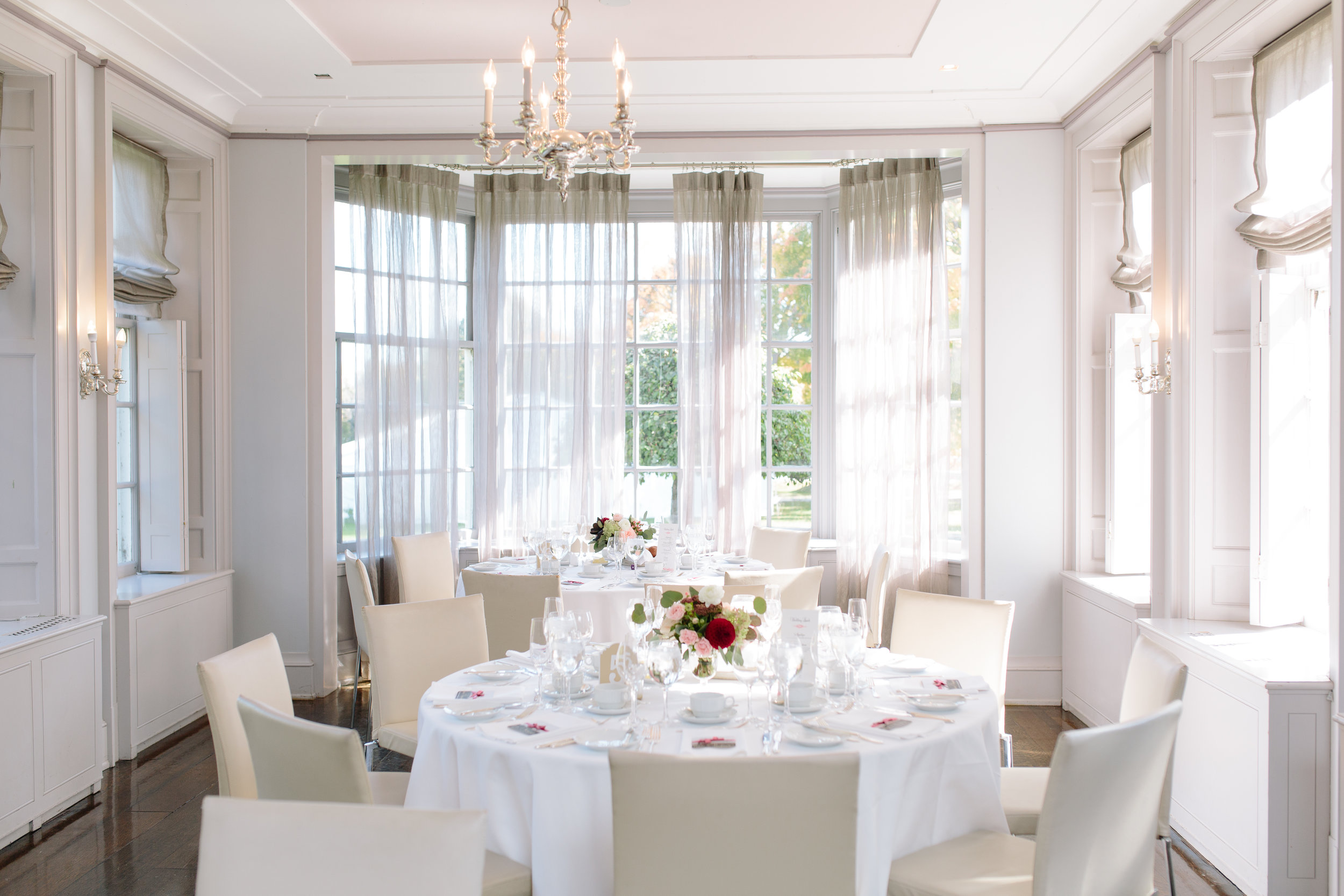 Phoebe Lo Events Toronto Wedding - Estates of Sunnybrook Rustic Event 020.jpg