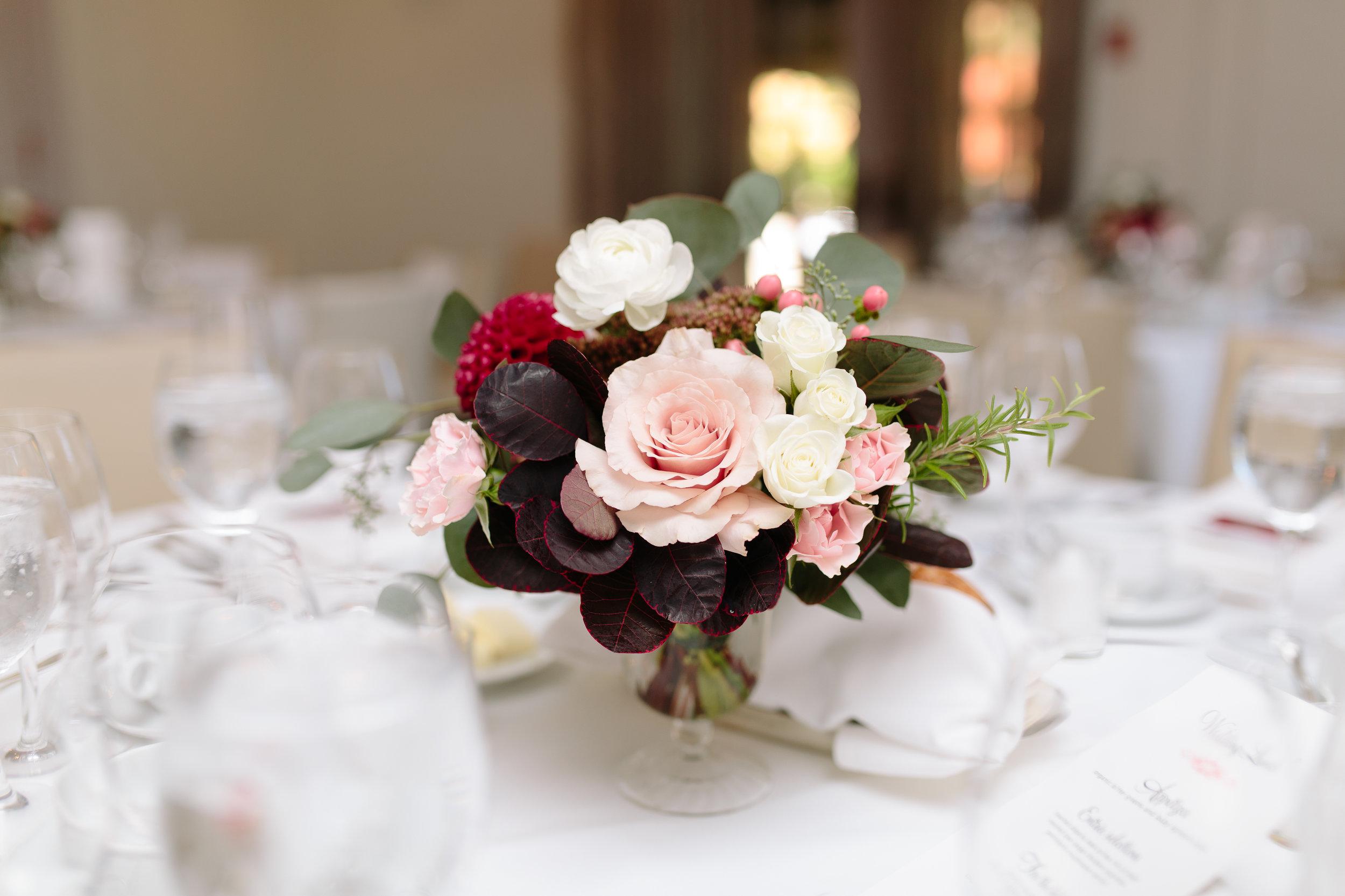 Phoebe Lo Events Toronto Wedding - Estates of Sunnybrook Rustic Event 021.jpg