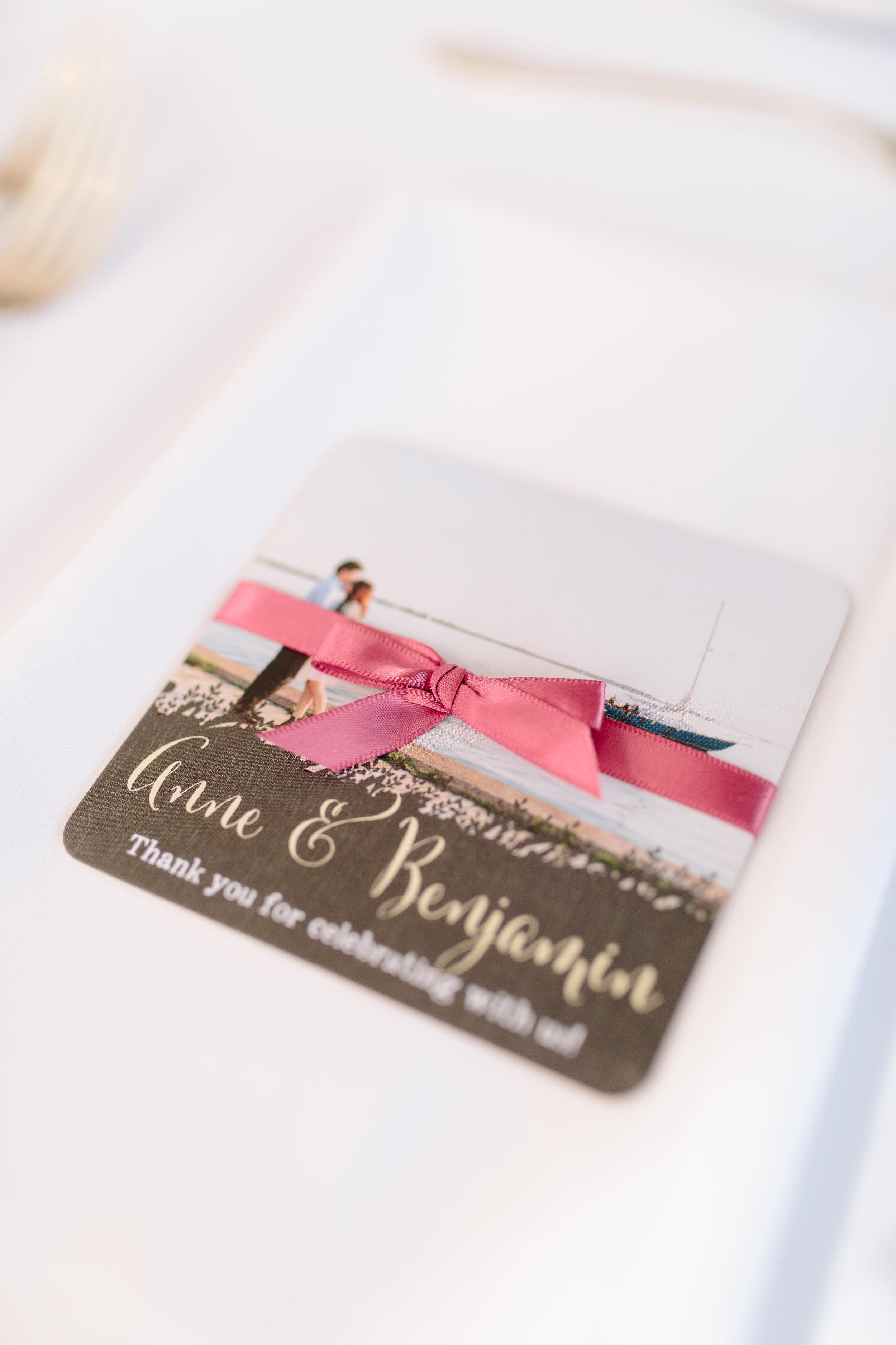 Phoebe Lo Events Toronto Wedding - Estates of Sunnybrook Rustic Event 022.jpg