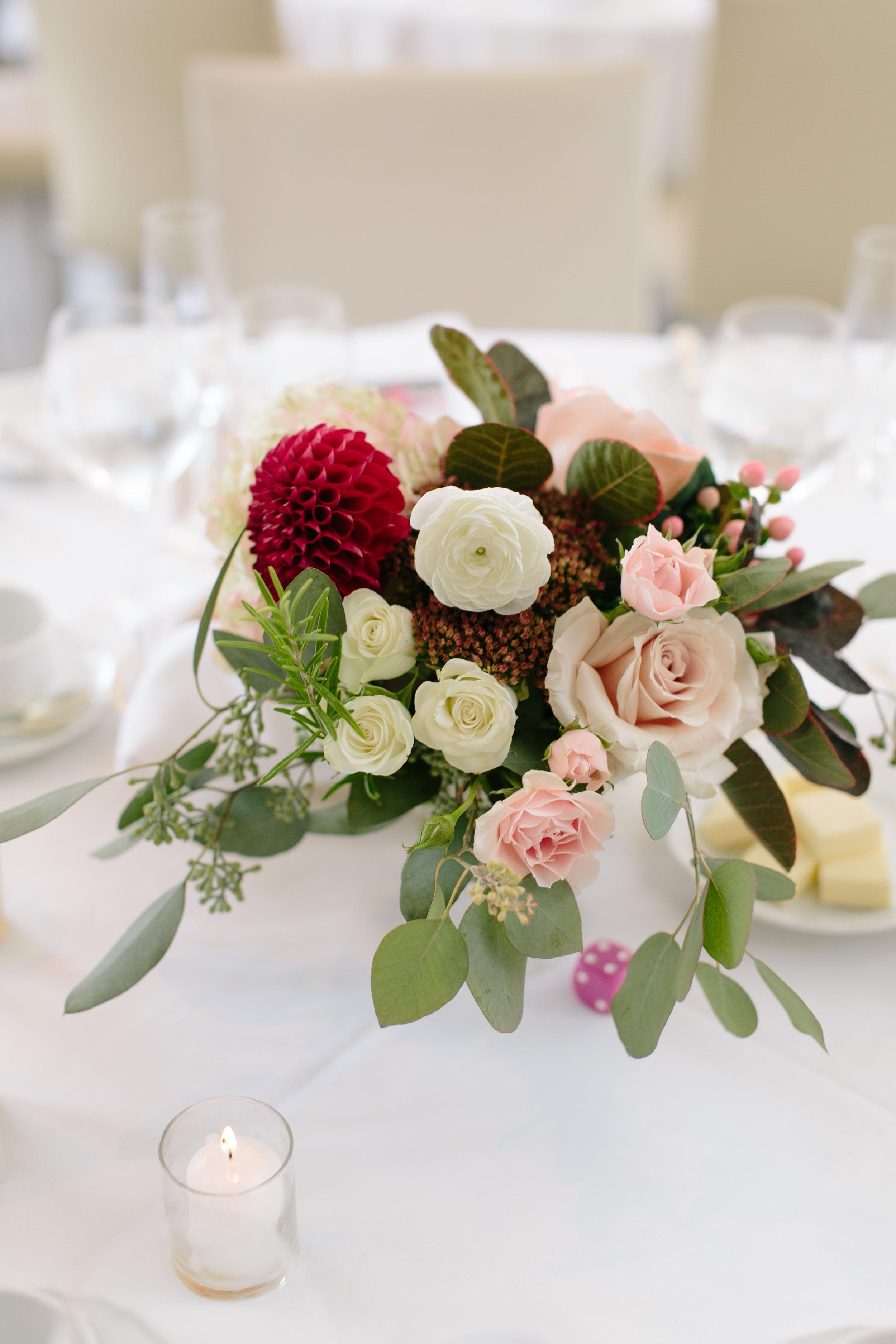 Phoebe Lo Events Toronto Wedding - Estates of Sunnybrook Rustic Event 024.jpg