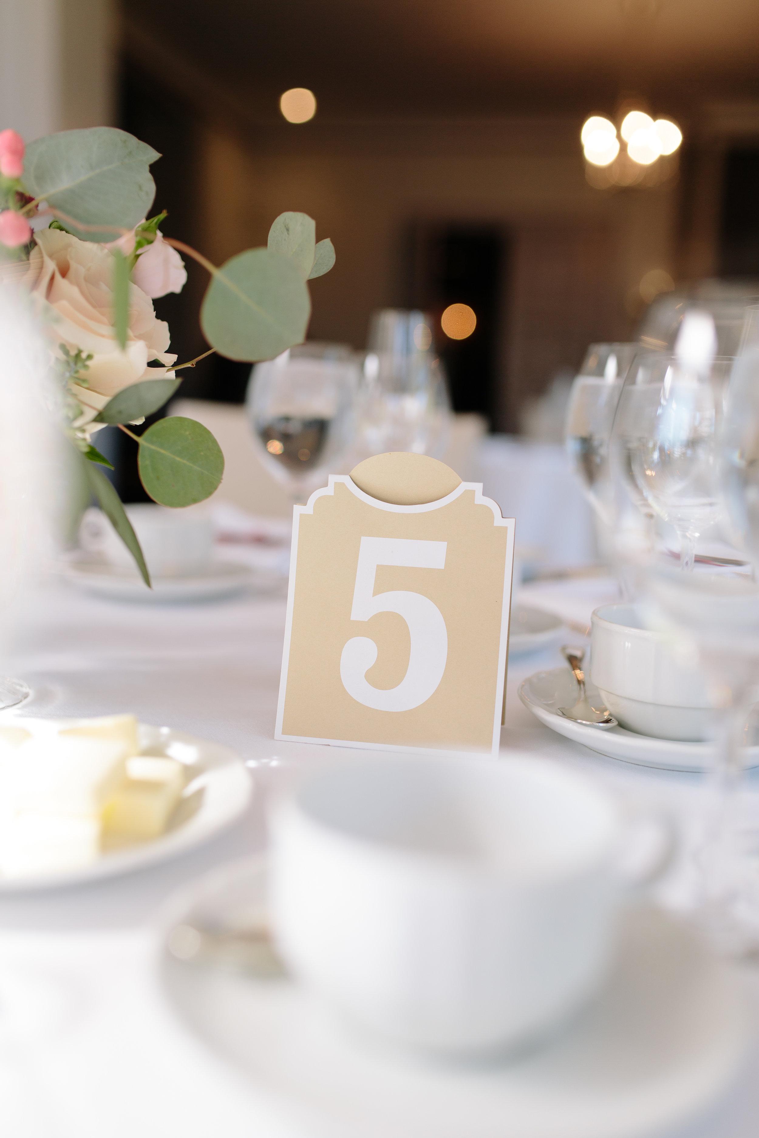 Phoebe Lo Events Toronto Wedding - Estates of Sunnybrook Rustic Event 023.jpg
