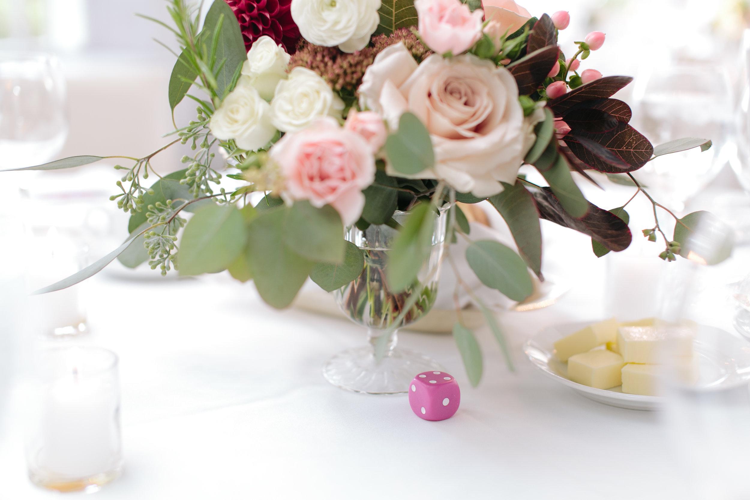 Phoebe Lo Events Toronto Wedding - Estates of Sunnybrook Rustic Event 025.jpg