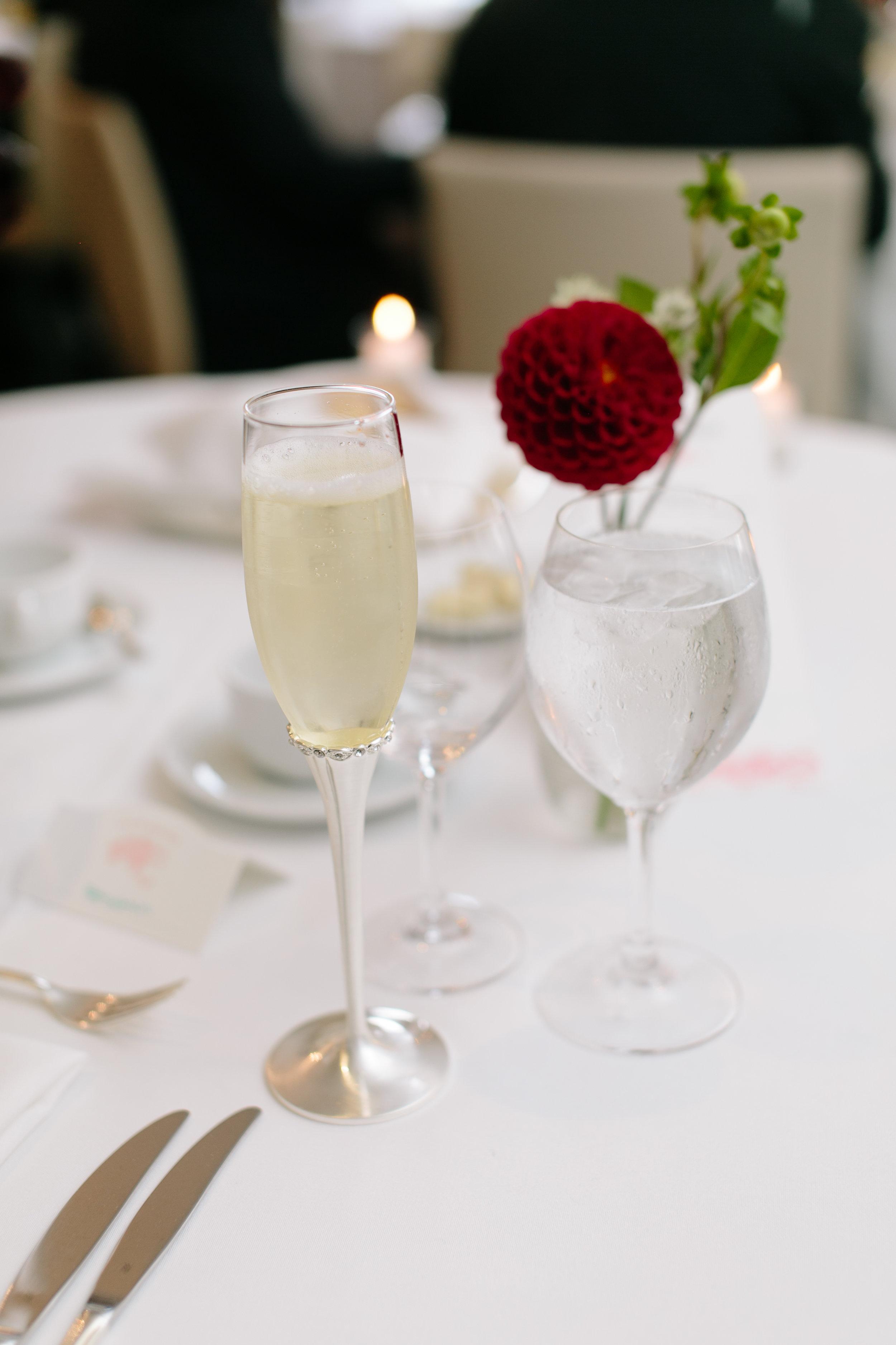 Phoebe Lo Events Toronto Wedding - Estates of Sunnybrook Rustic Event 026.jpg