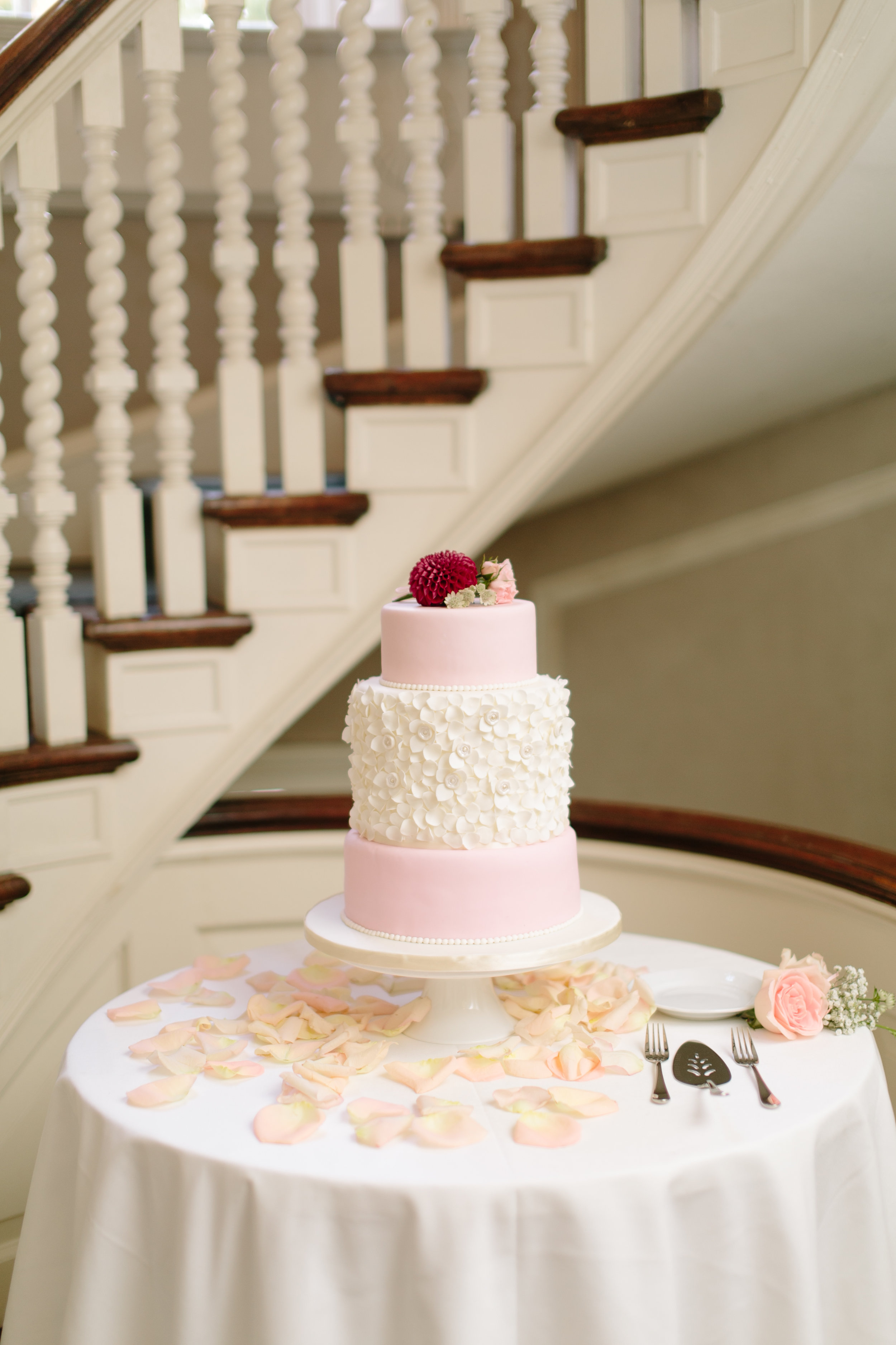 Phoebe Lo Events Toronto Wedding - Estates of Sunnybrook Rustic Event 027.jpg