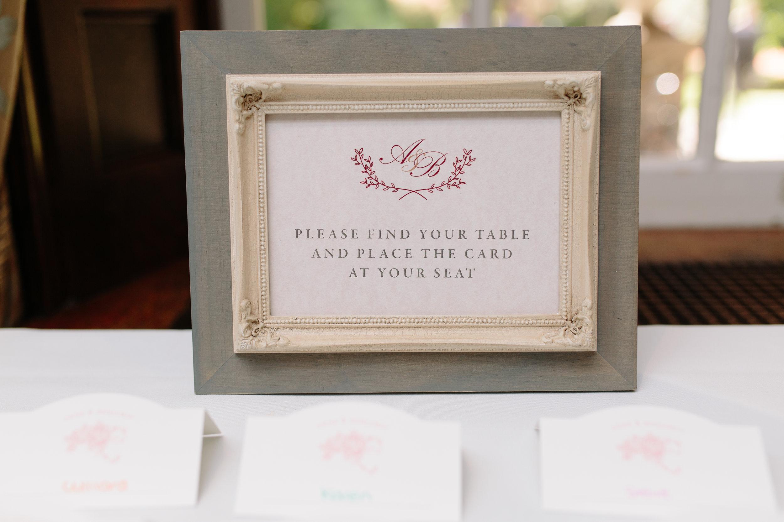 Phoebe Lo Events Toronto Wedding - Estates of Sunnybrook Rustic Event 029.jpg
