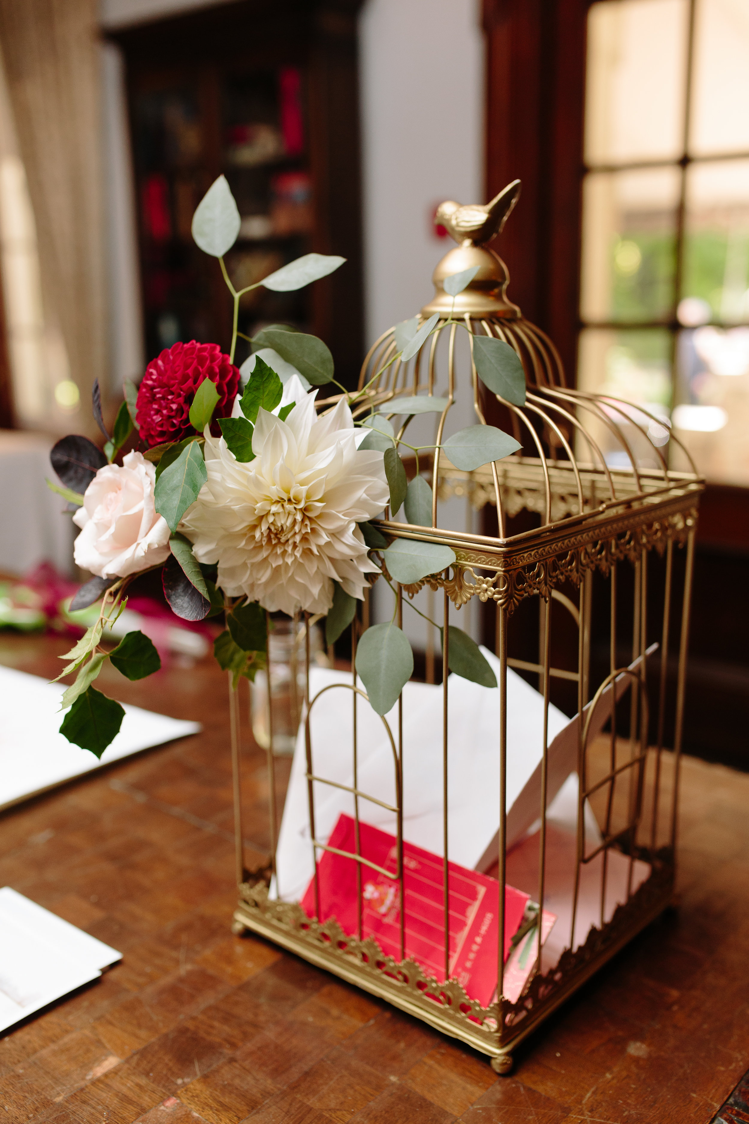 Phoebe Lo Events Toronto Wedding - Estates of Sunnybrook Rustic Event 030.jpg