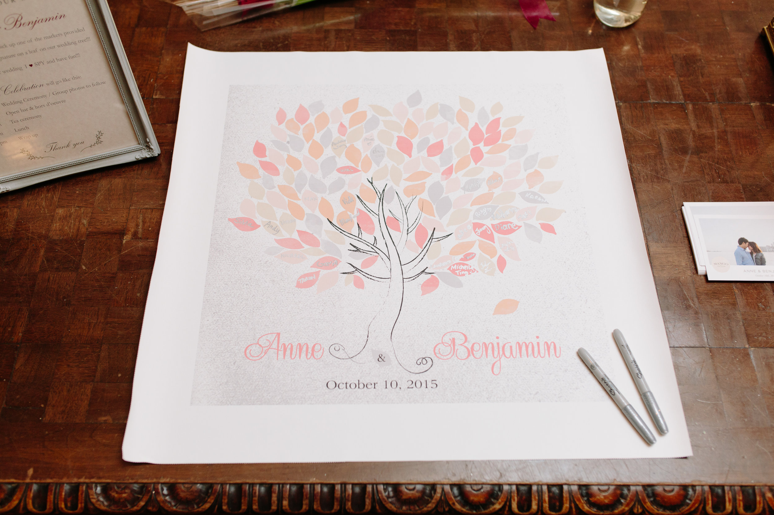 Phoebe Lo Events Toronto Wedding - Estates of Sunnybrook Rustic Event 031.jpg