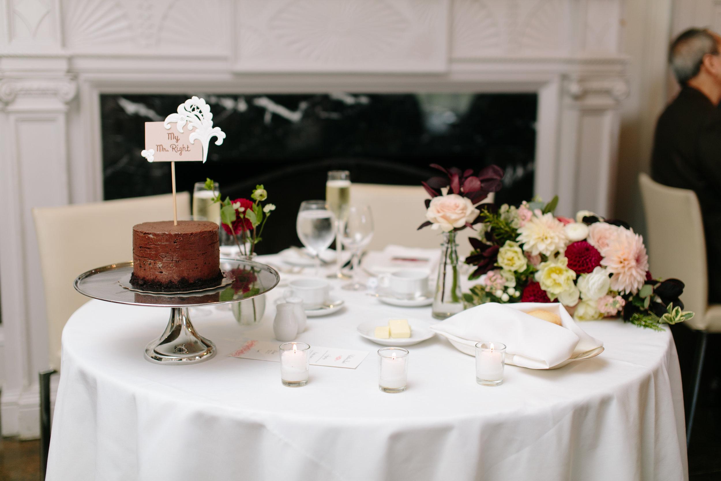 Phoebe Lo Events Toronto Wedding - Estates of Sunnybrook Rustic Event 033.jpg