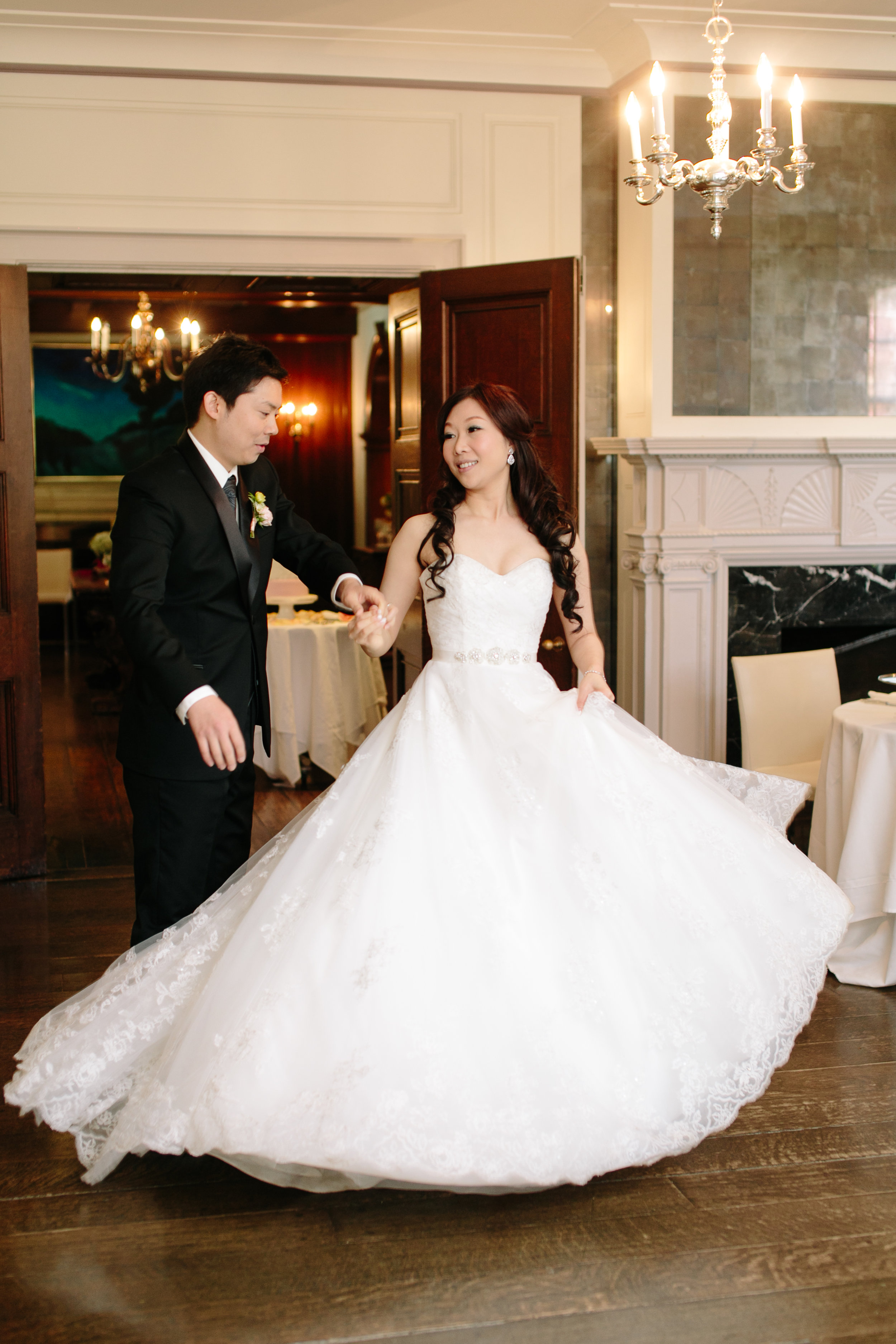 Phoebe Lo Events Toronto Wedding - Estates of Sunnybrook Rustic Event 034.jpg