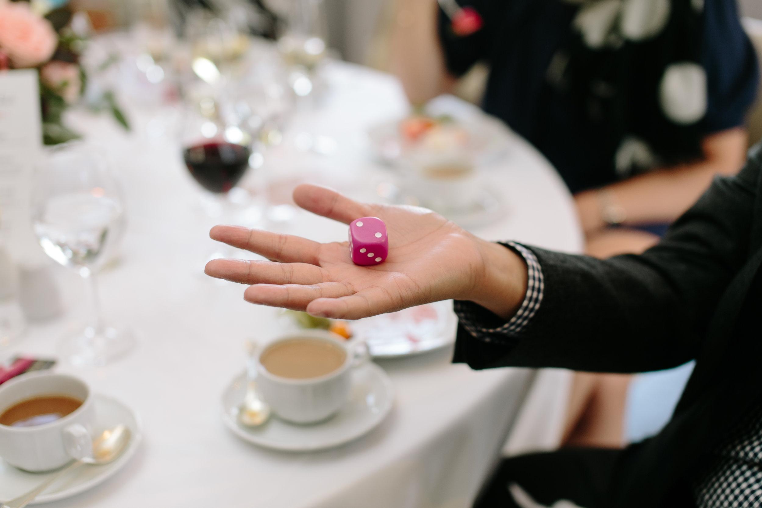 Phoebe Lo Events Toronto Wedding - Estates of Sunnybrook Rustic Event 036.jpg