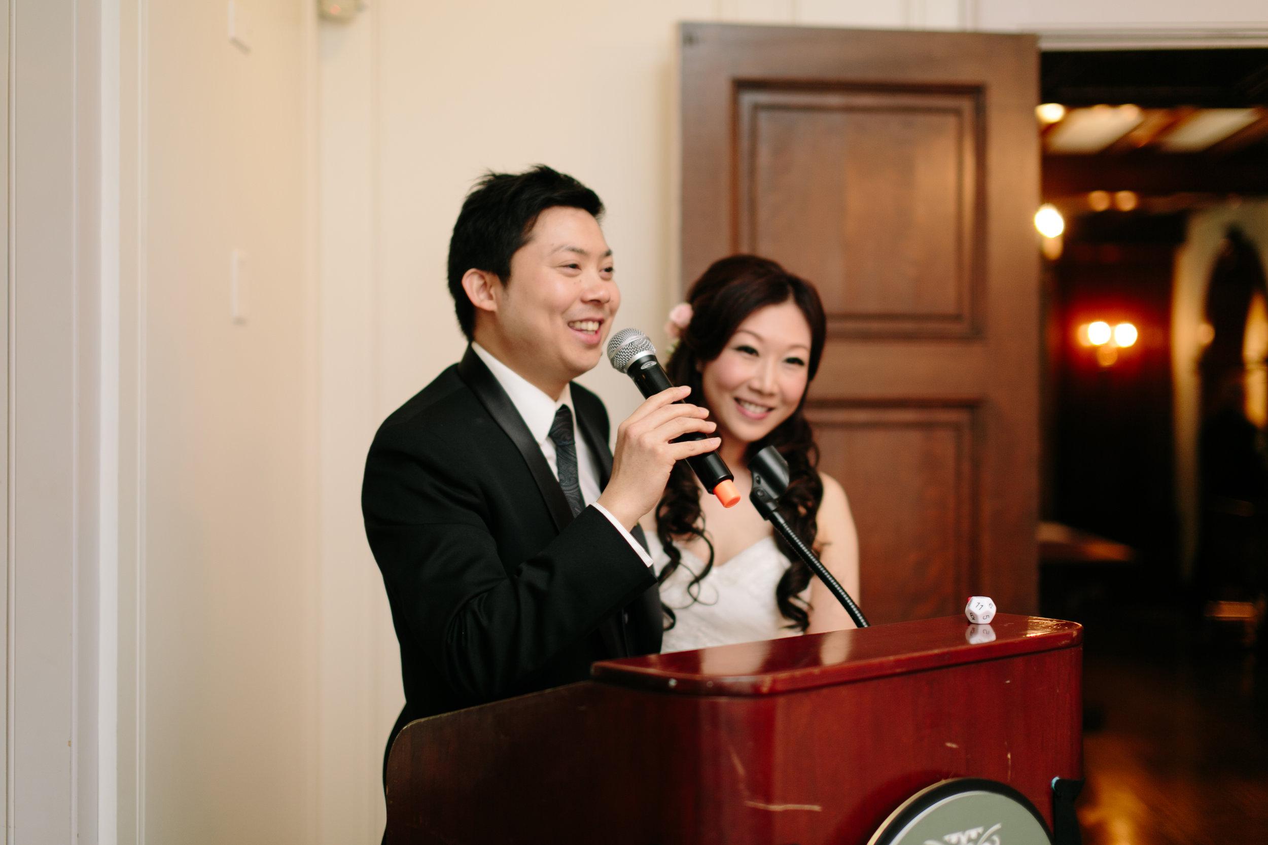 Phoebe Lo Events Toronto Wedding - Estates of Sunnybrook Rustic Event 037.jpg