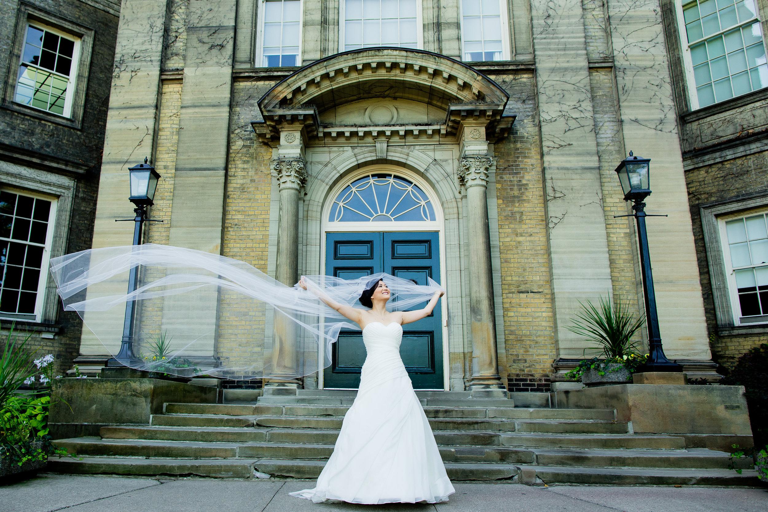 Phoebe Lo Events Toronto Wedding - University Club of Toronto Fusion Event 013.jpg
