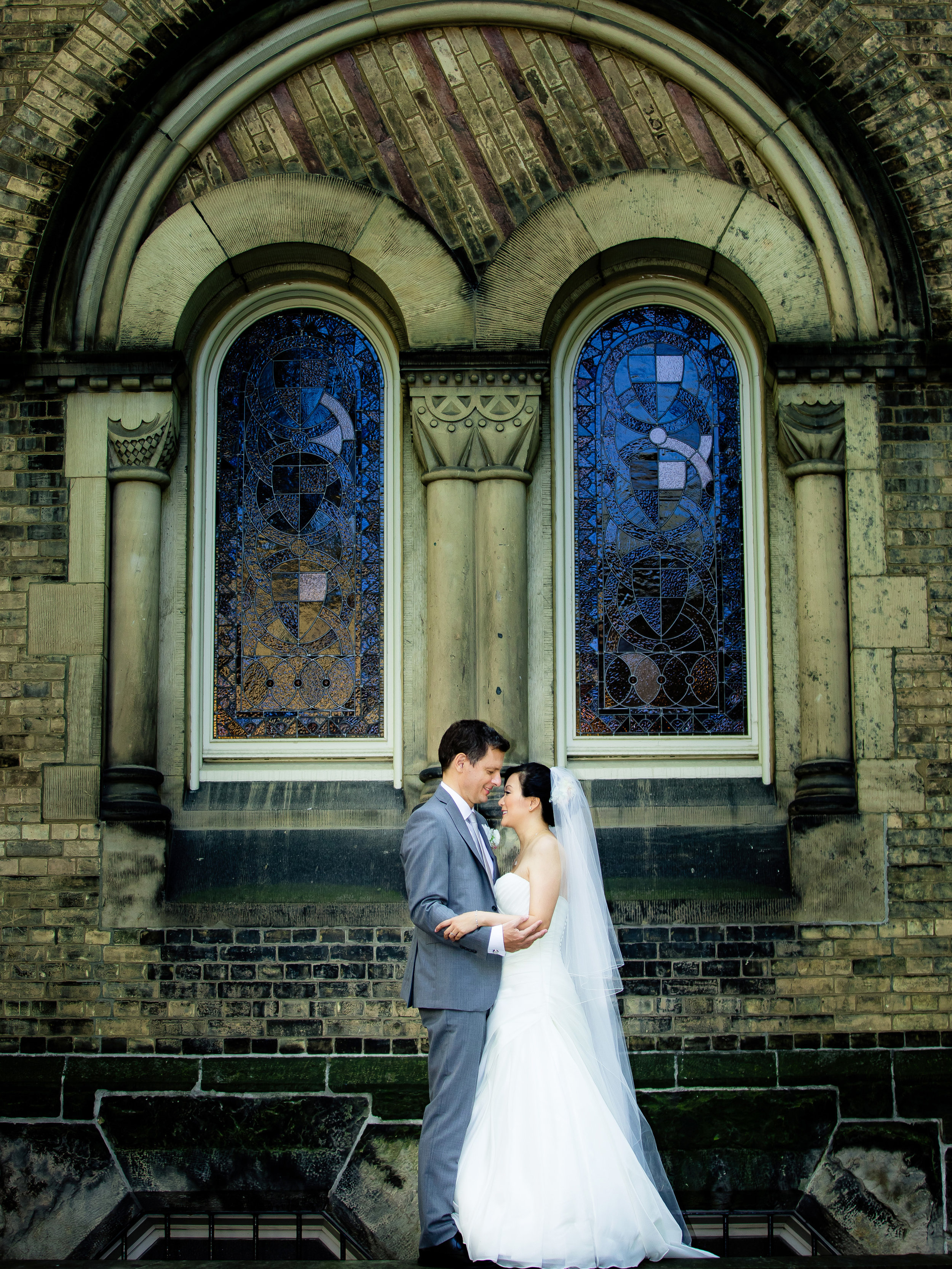 Phoebe Lo Events Toronto Wedding - University Club of Toronto Fusion Event 014.jpg