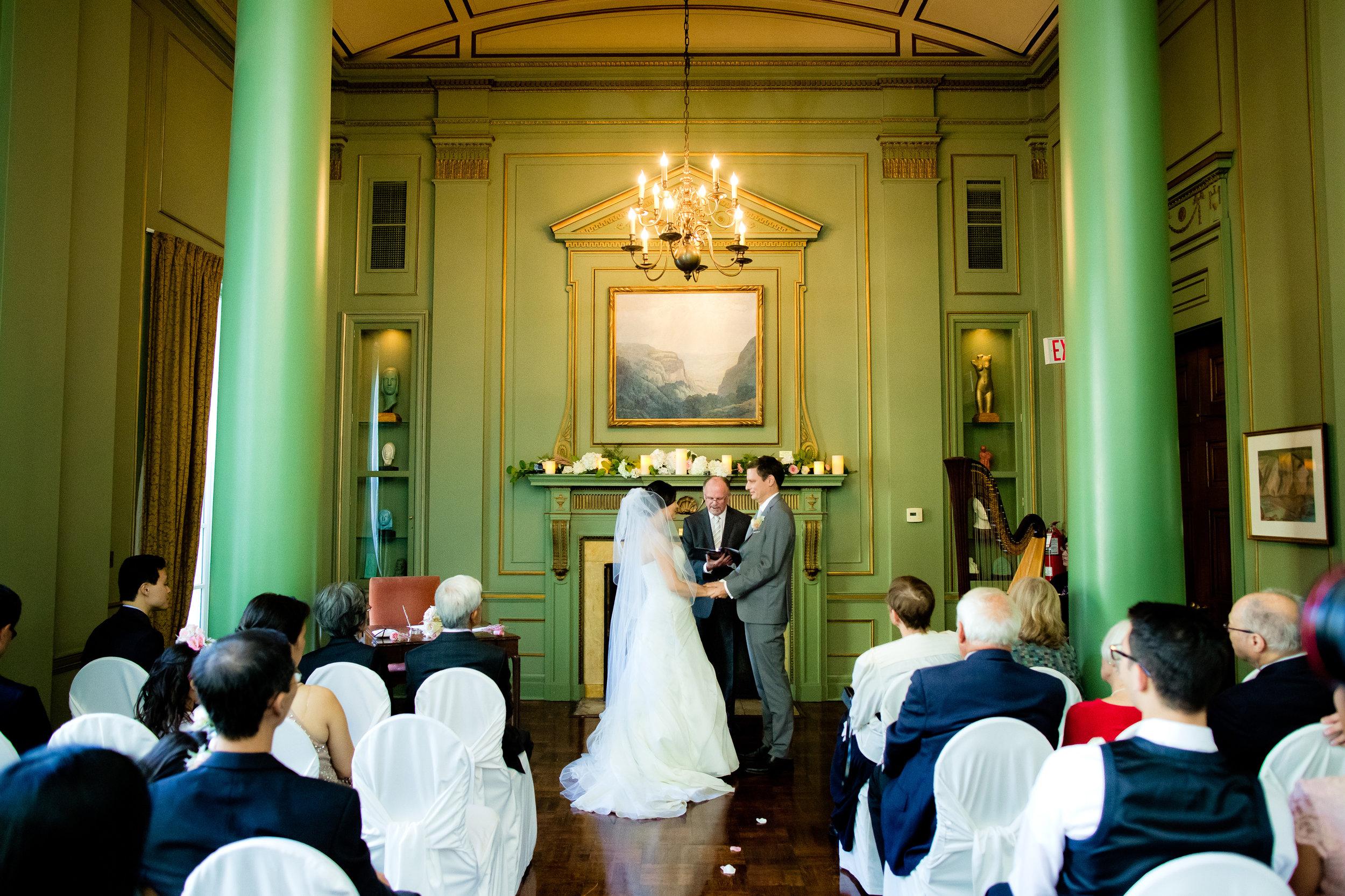 Phoebe Lo Events Toronto Wedding - University Club of Toronto Fusion Event 017.jpg