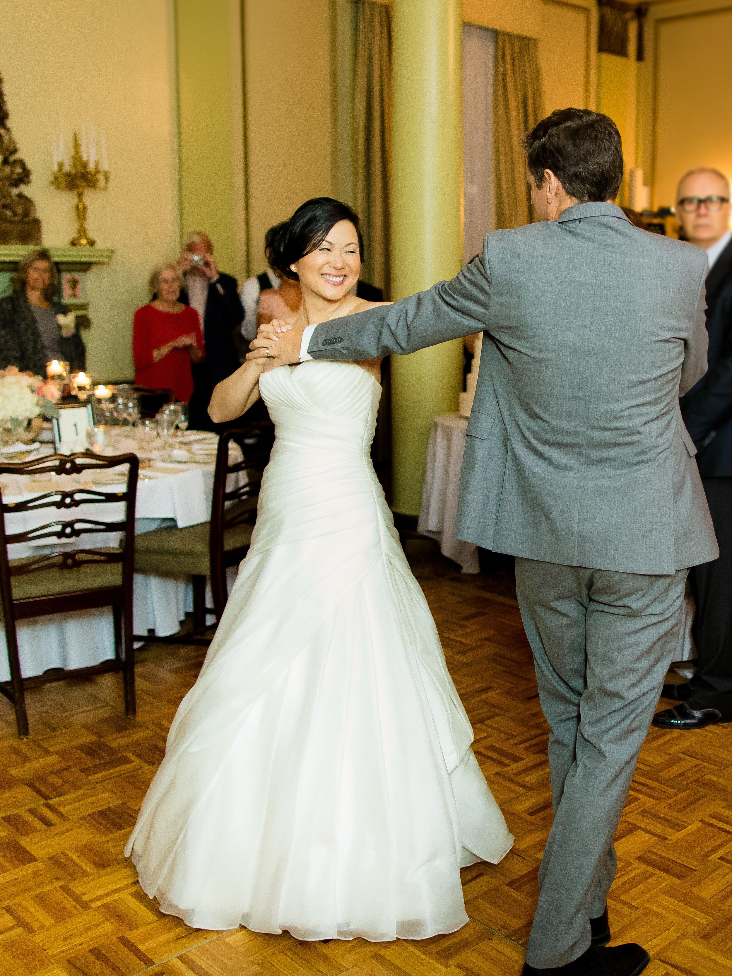 Phoebe Lo Events Toronto Wedding - University Club of Toronto Fusion Event 025.jpg