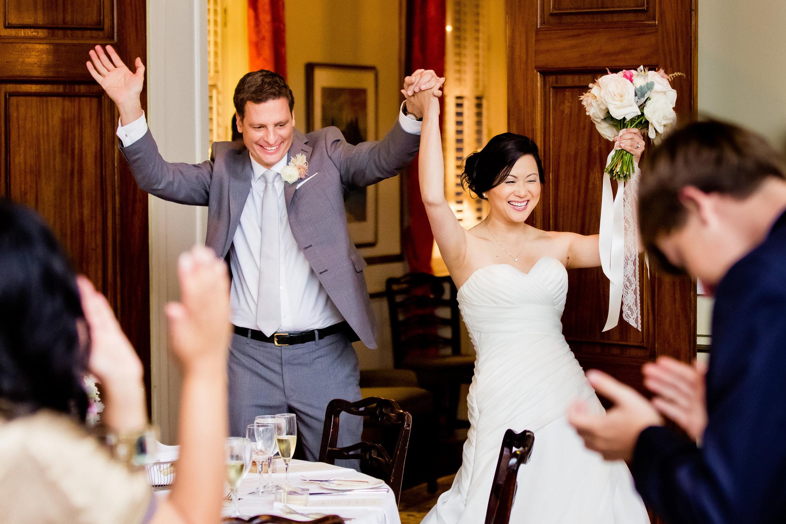Phoebe Lo Events Toronto Wedding - University Club of Toronto Fusion Event 024.jpg