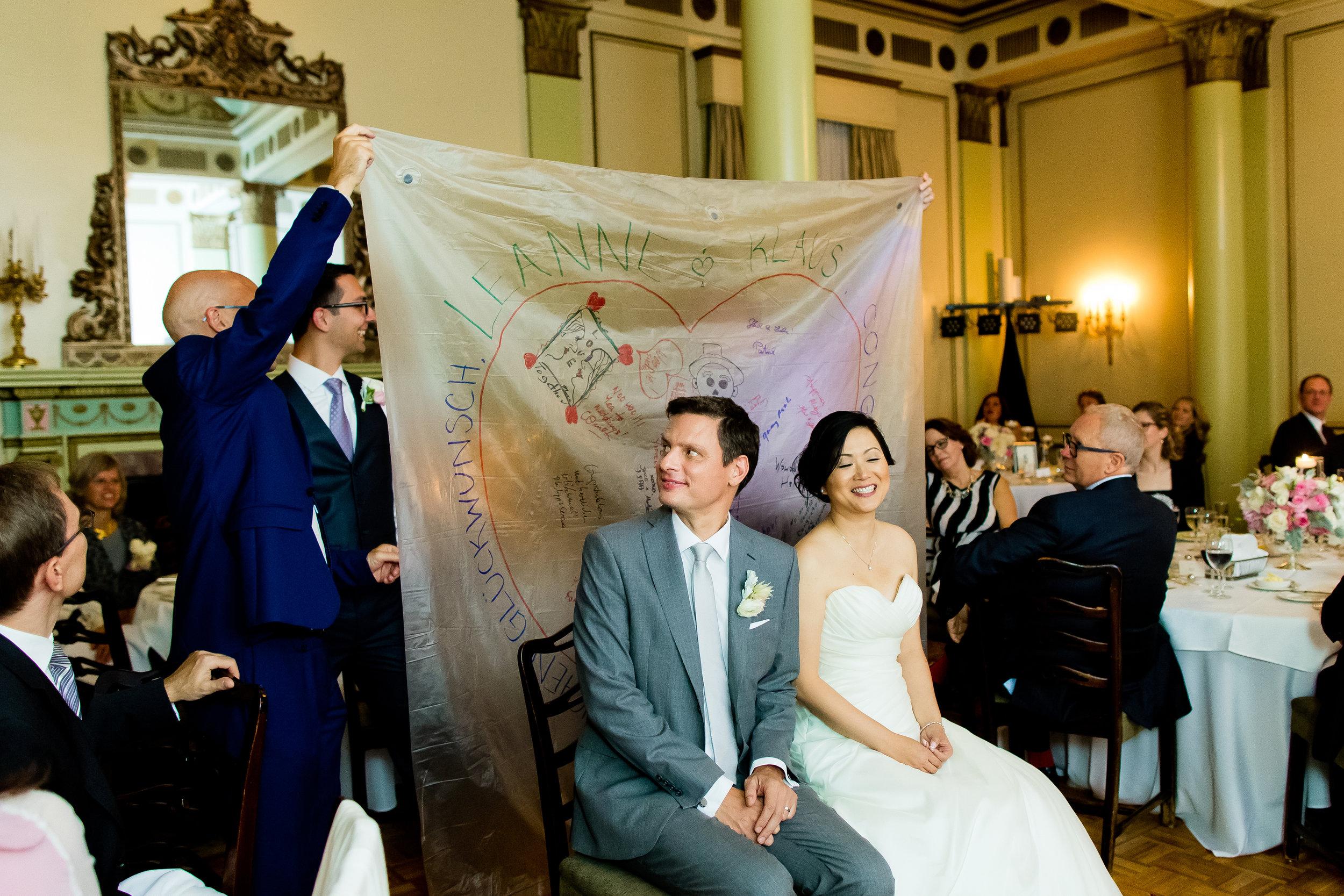Phoebe Lo Events Toronto Wedding - University Club of Toronto Fusion Event 026.jpg