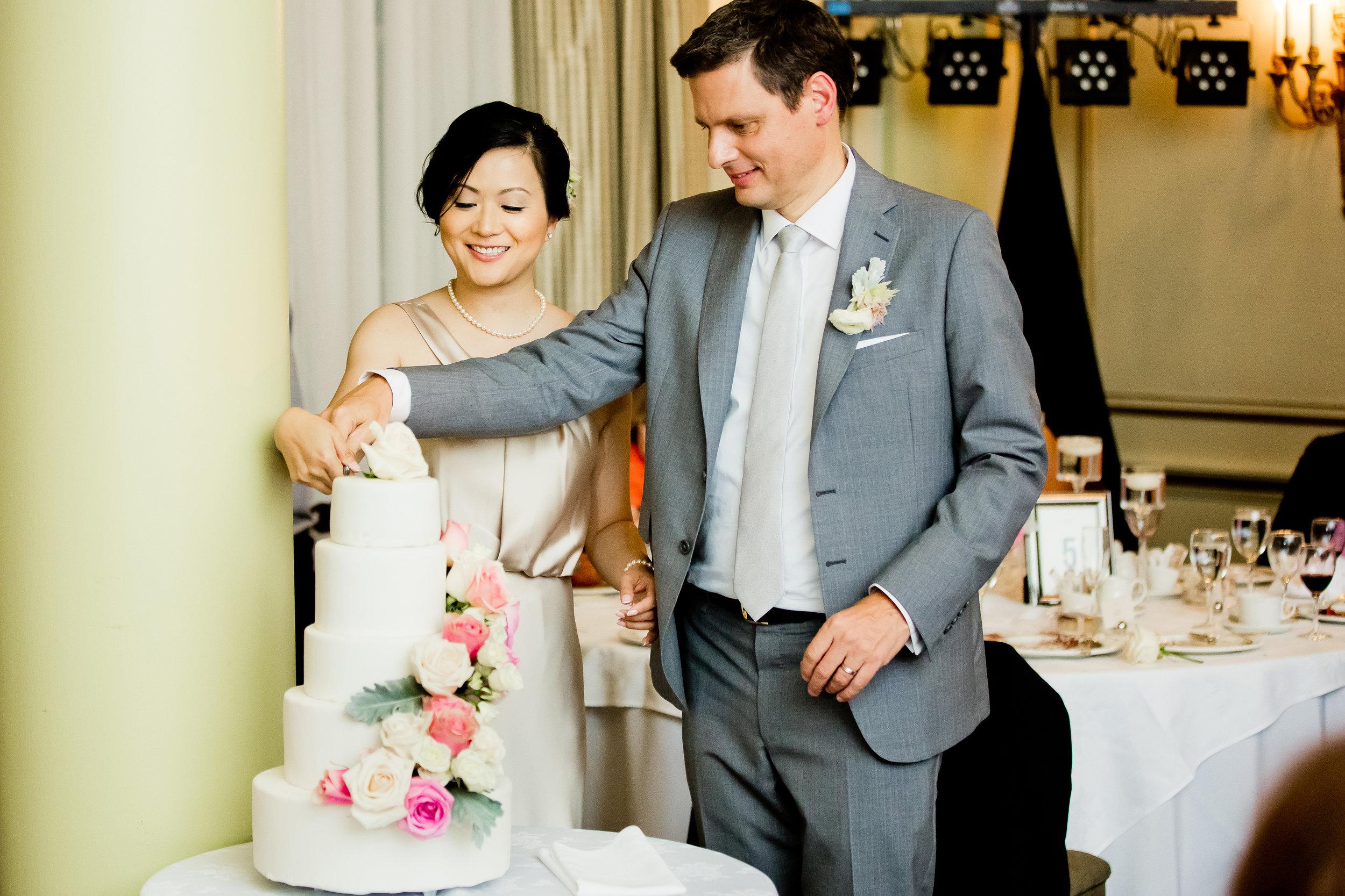 Phoebe Lo Events Toronto Wedding - University Club of Toronto Fusion Event 028.jpg