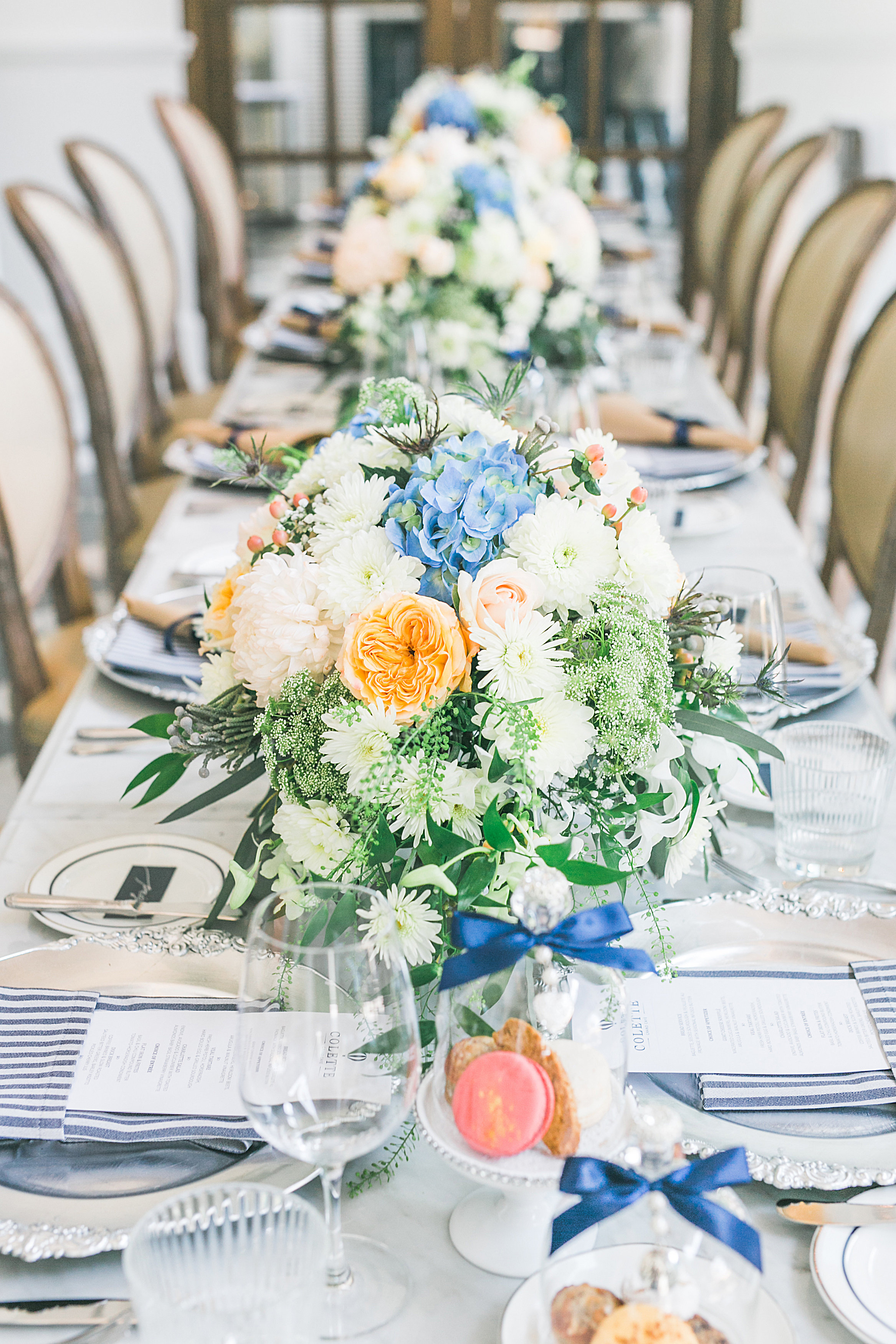 Phoebe Lo Events Toronto Wedding - Colette Cafe The Chase Hospitality Group Parisian Bridal Shower 002.jpg