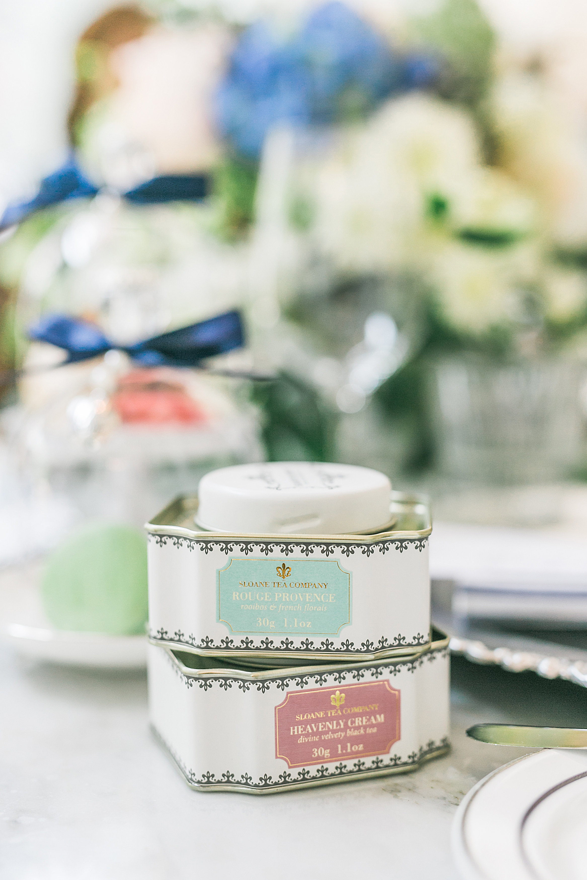 Phoebe Lo Events Toronto Wedding - Colette Cafe The Chase Hospitality Group Parisian Bridal Shower 007.jpg