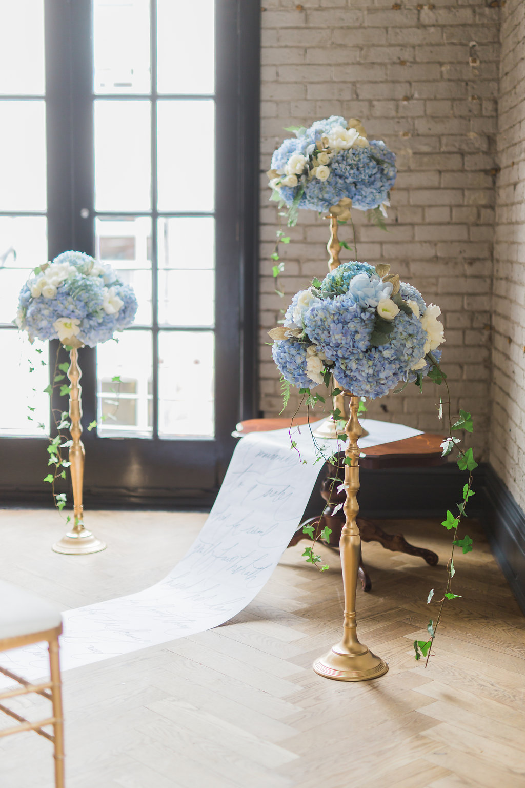 Phoebe Lo Events Toronto Wedding - Storys Building Urban Loft Paper Inspired Wedding 007.jpg