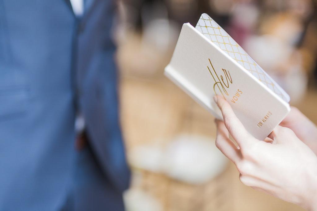 Phoebe Lo Events Toronto Wedding - Storys Building Urban Loft Paper Inspired Wedding 010.jpg