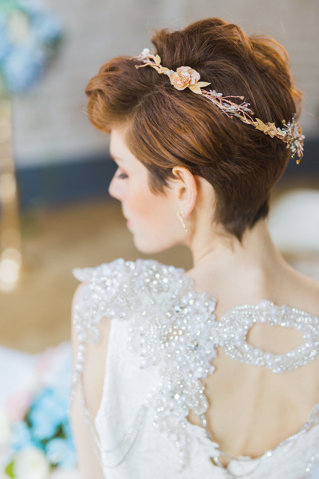 Phoebe Lo Events Toronto Wedding - Storys Building Urban Loft Paper Inspired Wedding 012.jpg