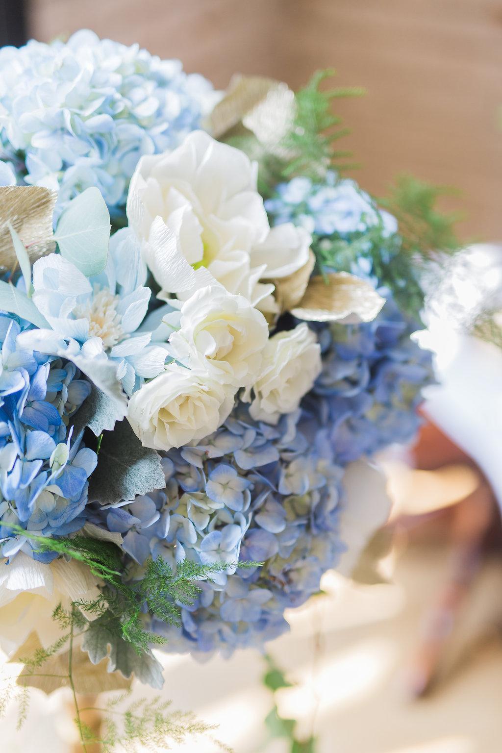 Phoebe Lo Events Toronto Wedding - Storys Building Urban Loft Paper Inspired Wedding 014.jpg