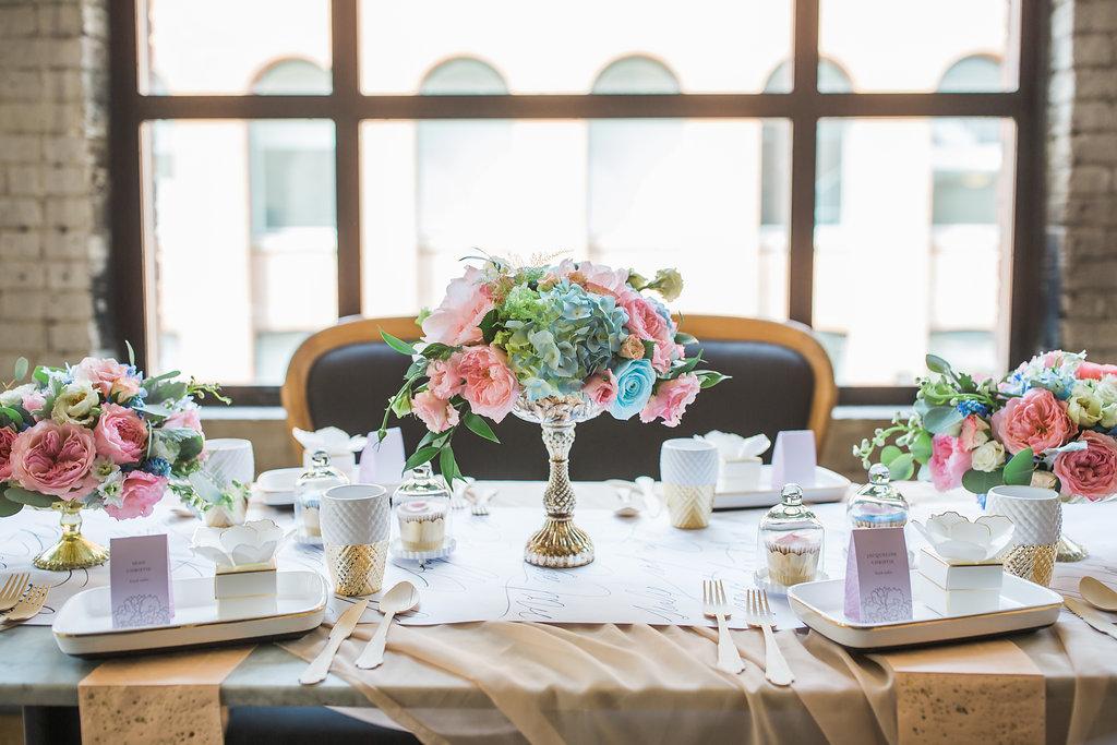 Phoebe Lo Events Toronto Wedding - Storys Building Urban Loft Paper Inspired Wedding 023.jpg