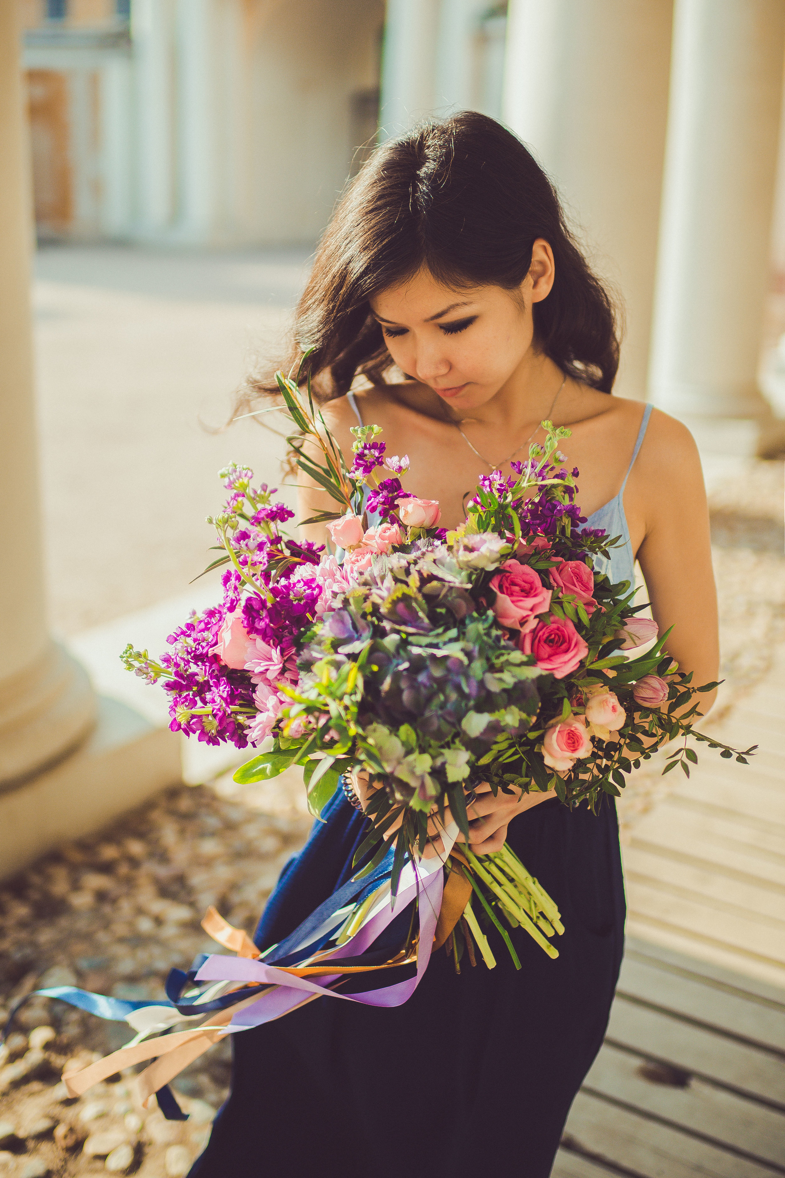 Phoebe Lo Events - Toronto Event Planner and Floral Designer 007.jpg