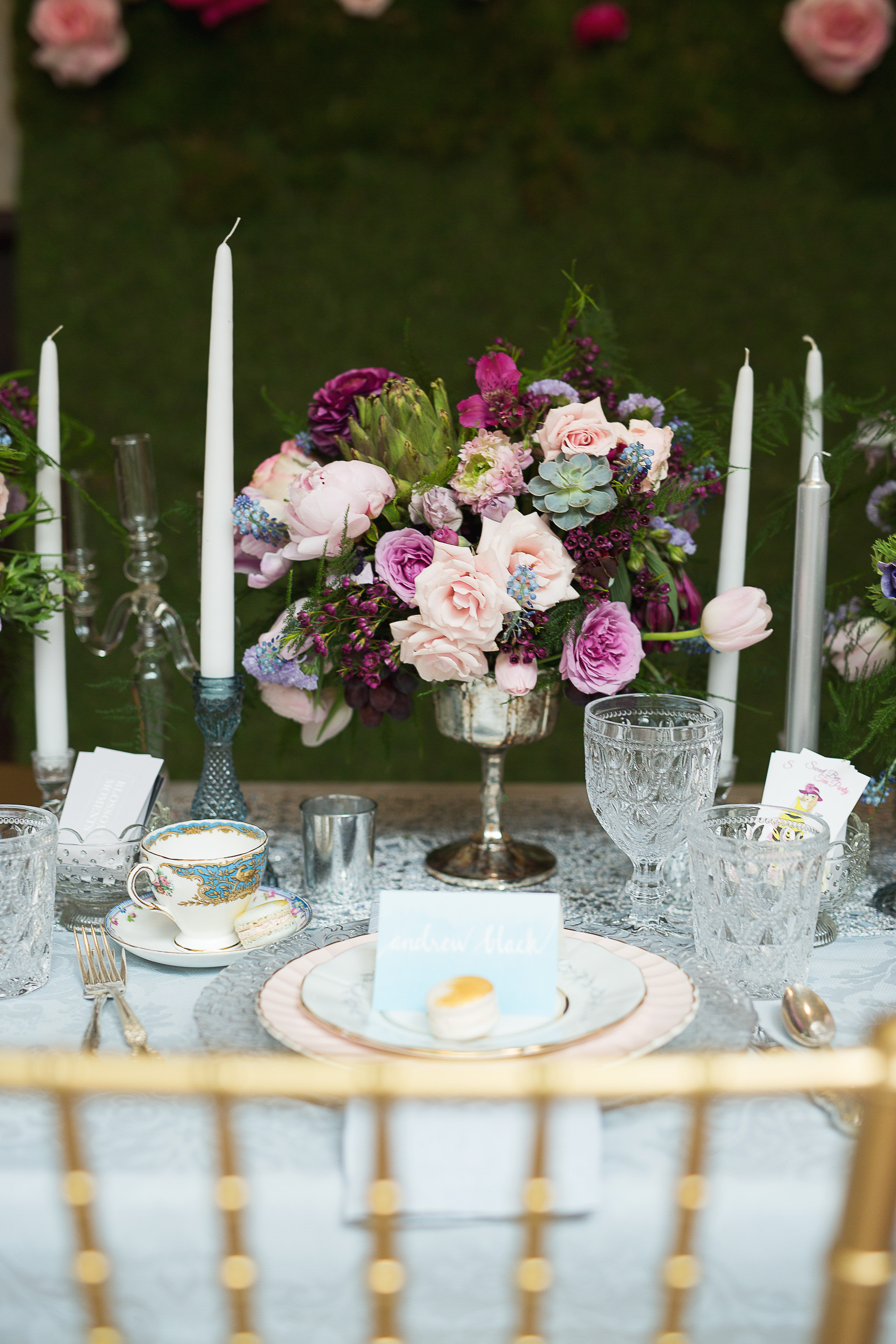 Phoebe Lo Events - Toronto Event Planner and Floral Designer 017.jpg