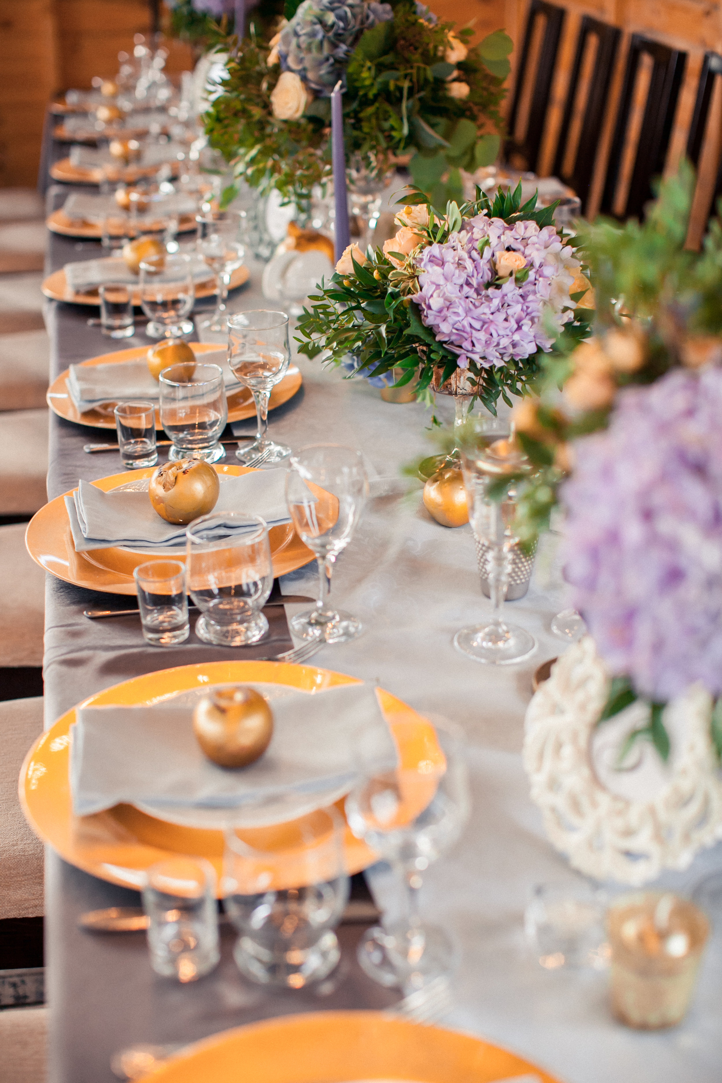 Phoebe Lo Events - Toronto Event Planner and Floral Designer 009.jpg