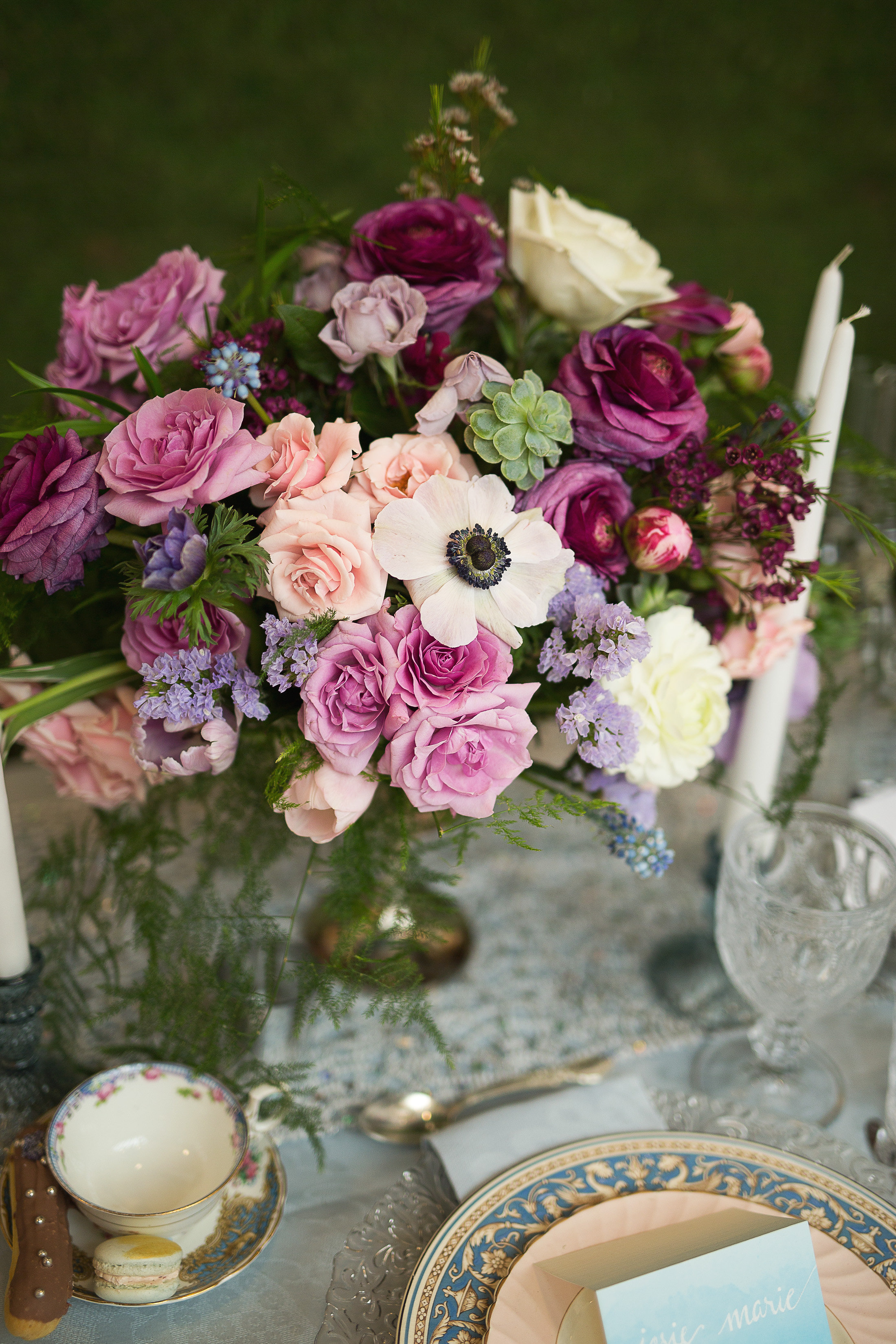 Phoebe Lo Events - Toronto Event Planner and Floral Designer 012.jpg