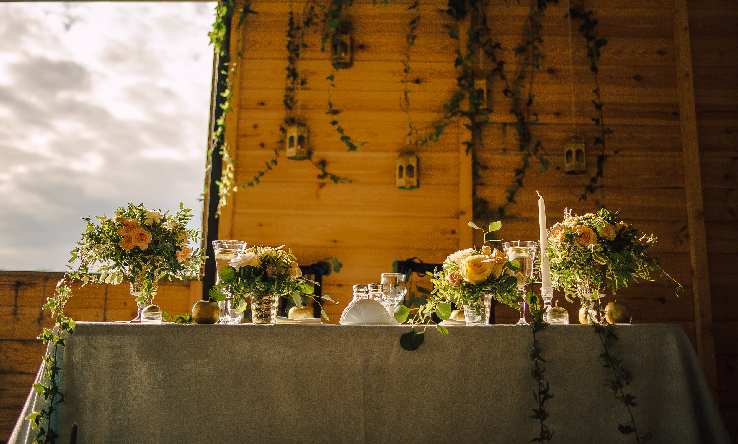 Phoebe Lo Events - Toronto Event Planner and Floral Designer 008.jpg