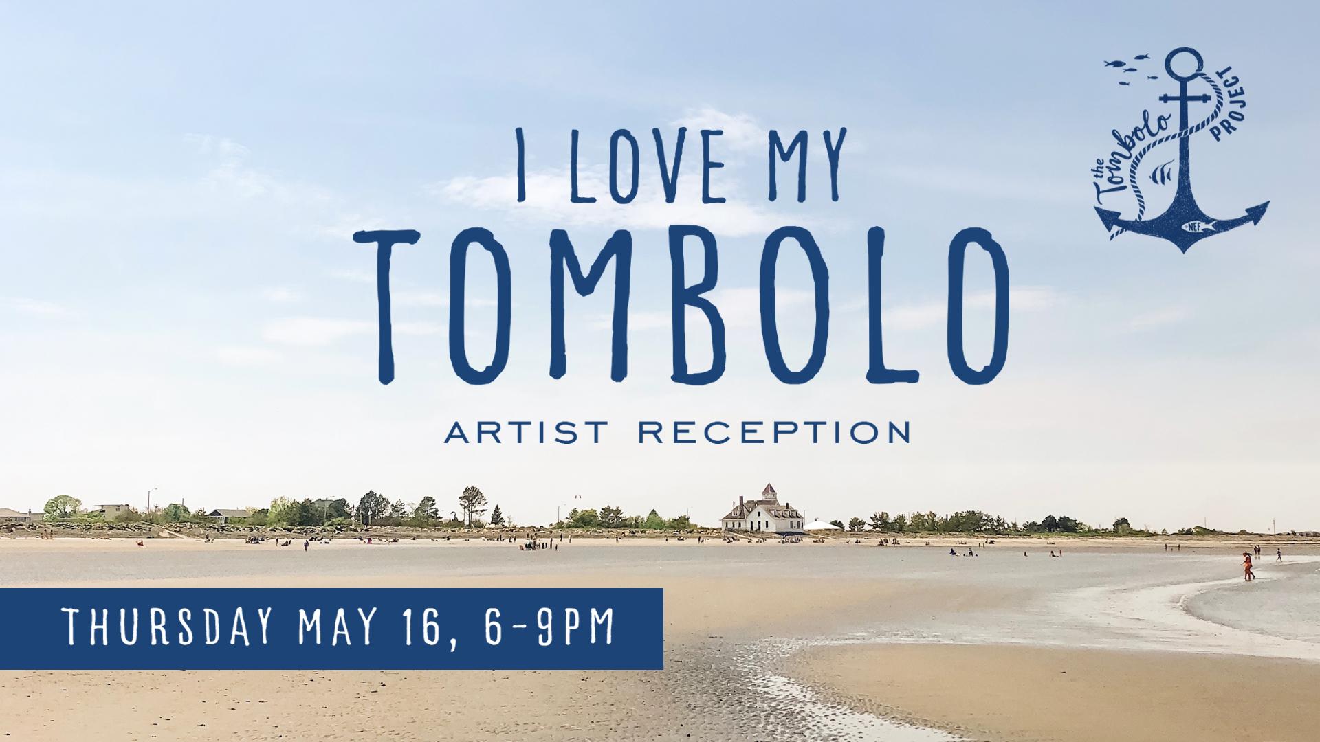 Tombolo-ArtistEvent-FBPhoto.jpg