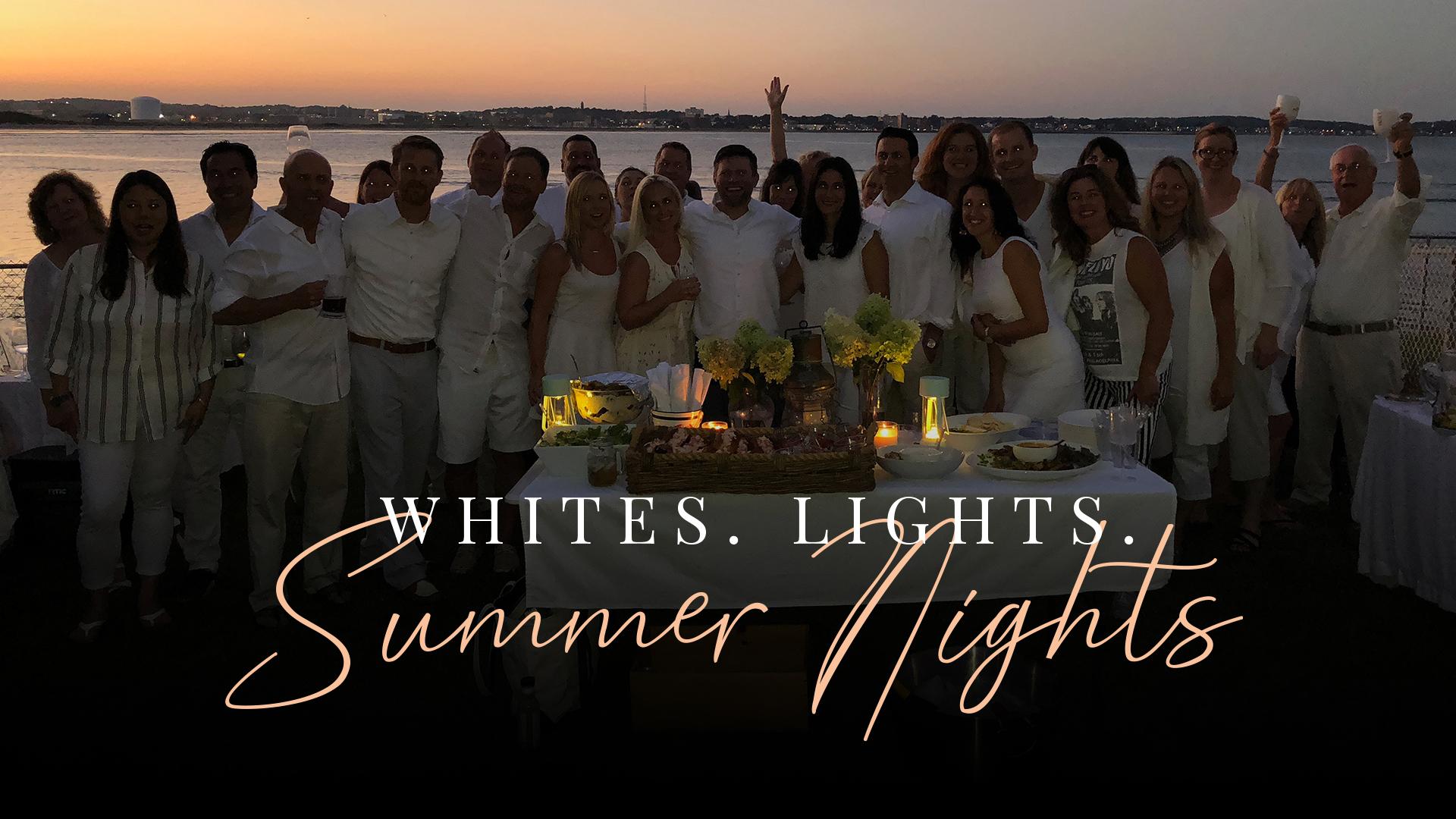WhitesLights2019.jpg