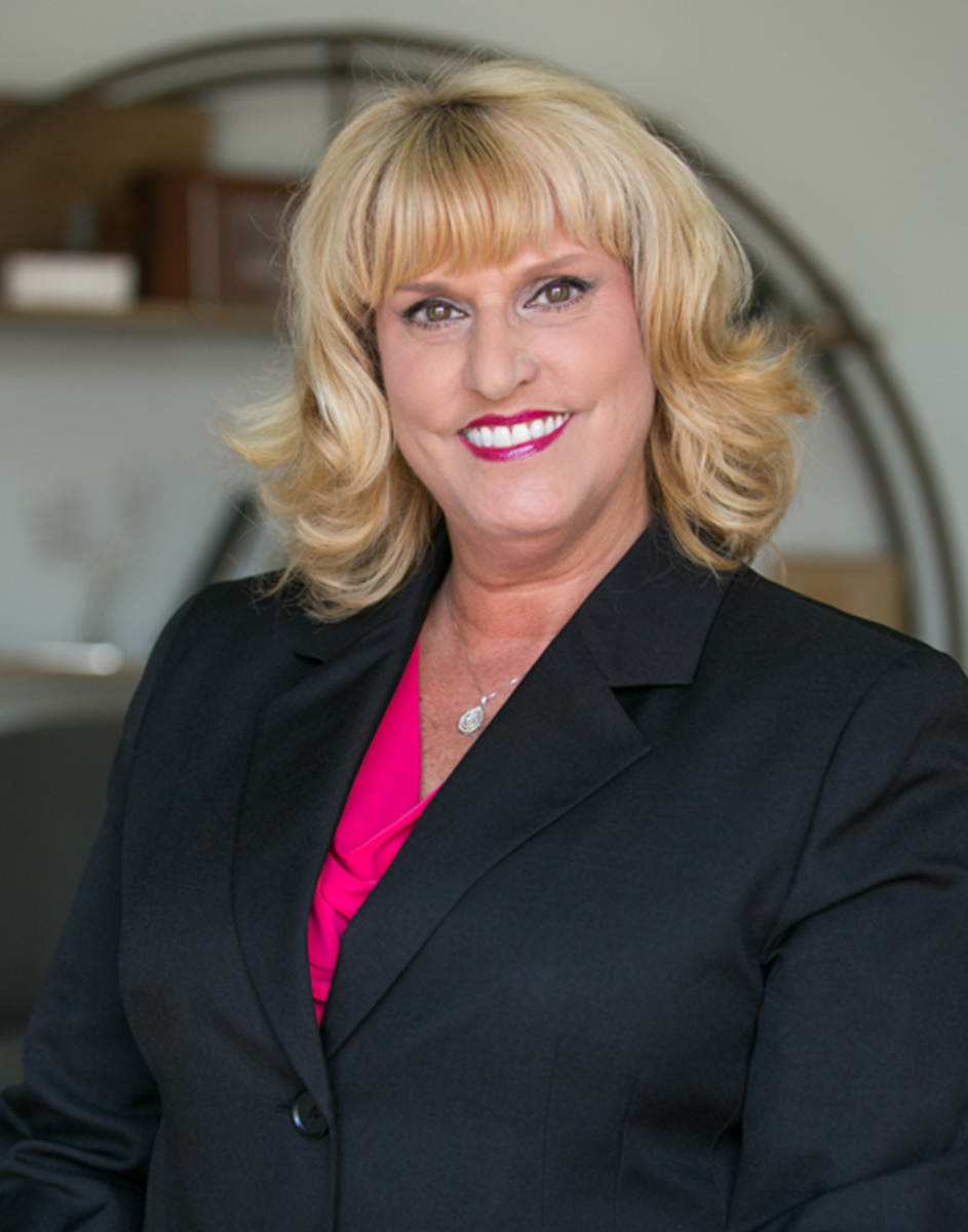 Stephanie Hubbell