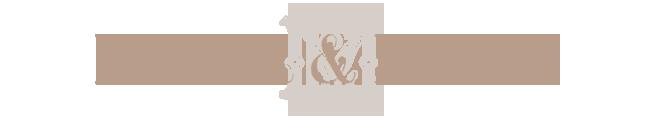 Piper Logo copy white 2 copy.png